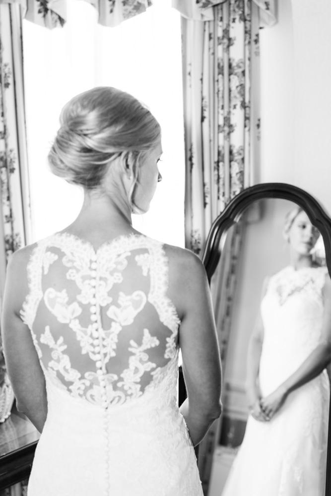 bridal portrait photographer.jpg