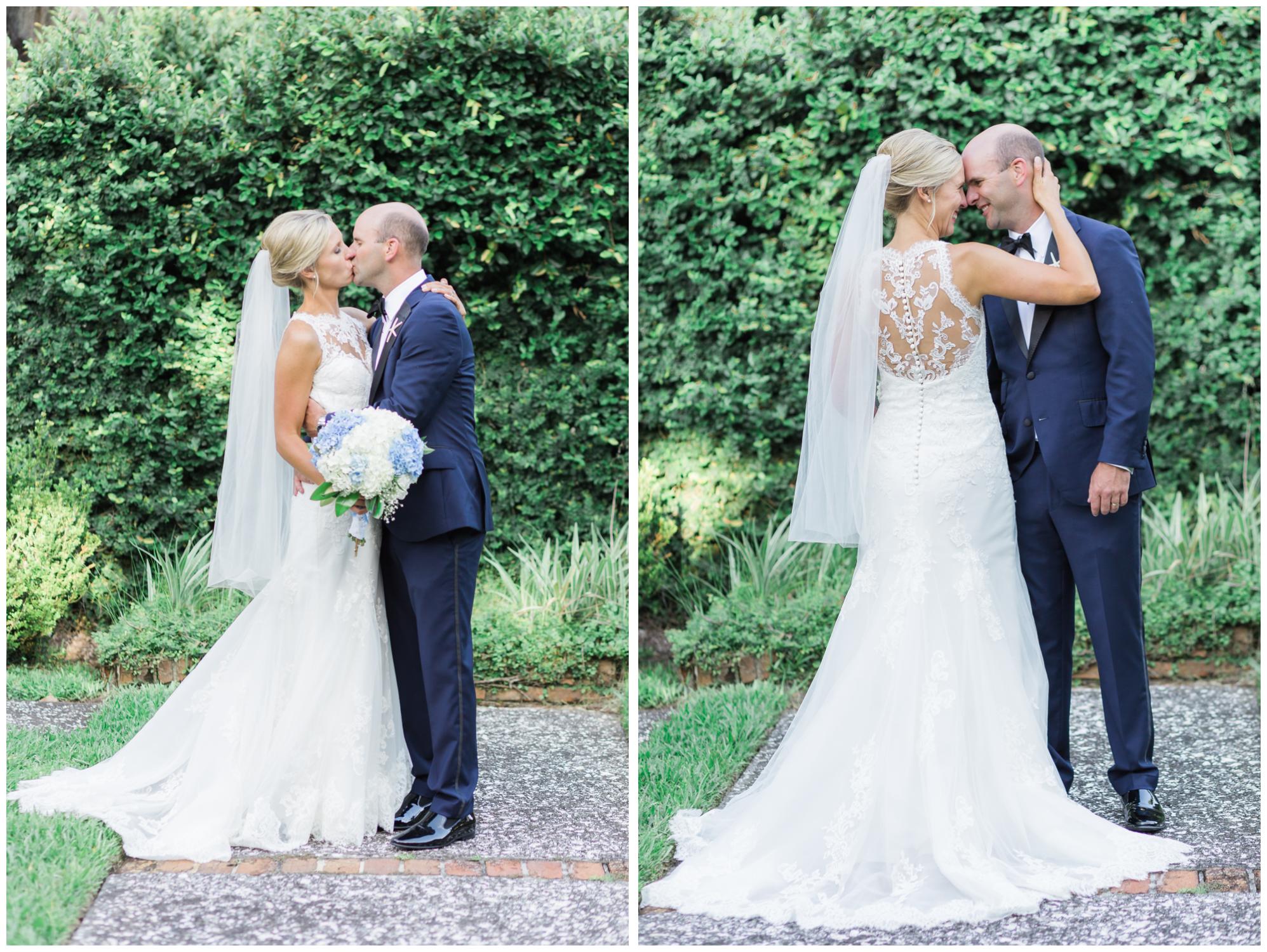 bride and groom portrait.jpg