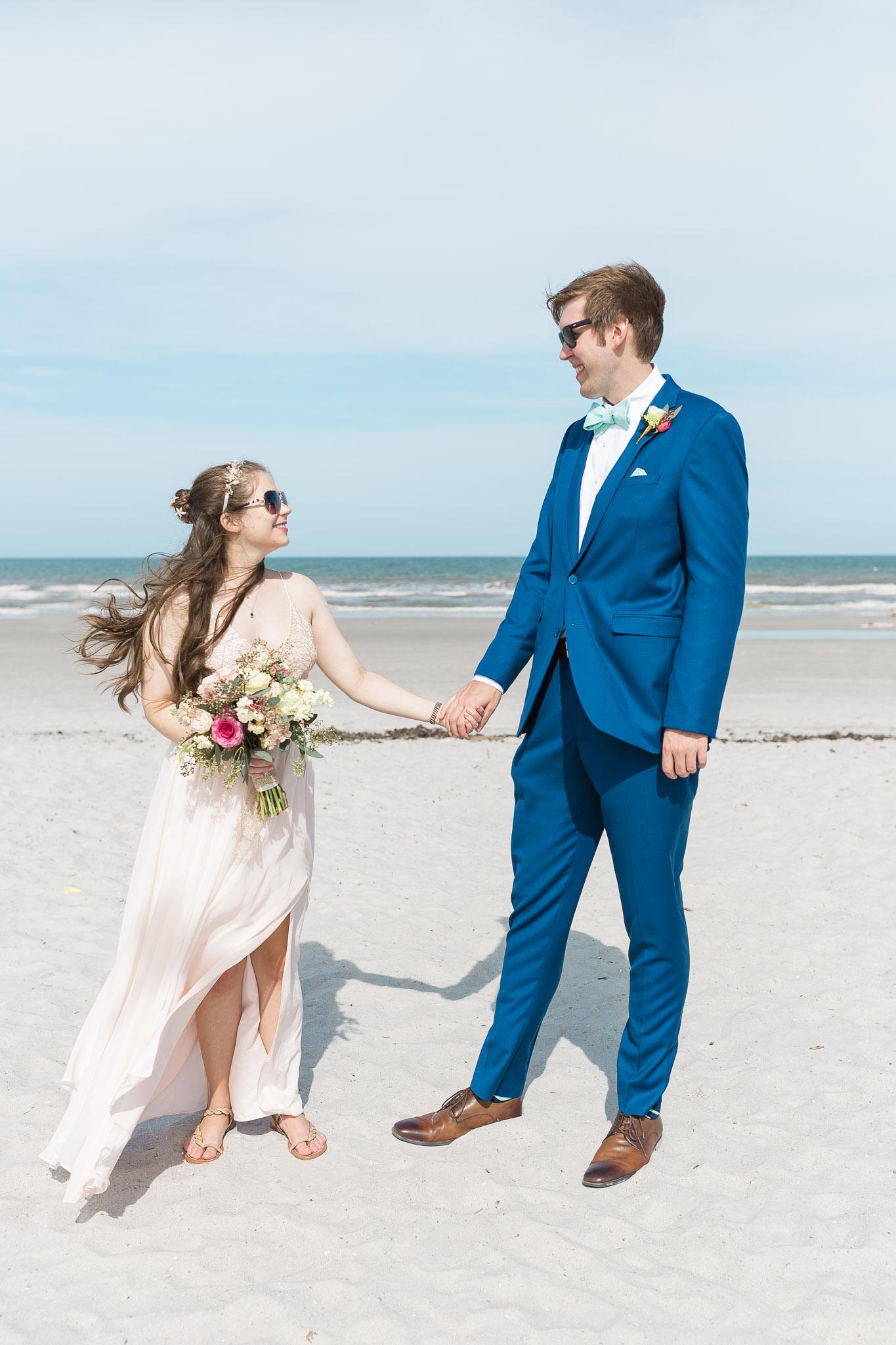 beach wedding photographer.jpg