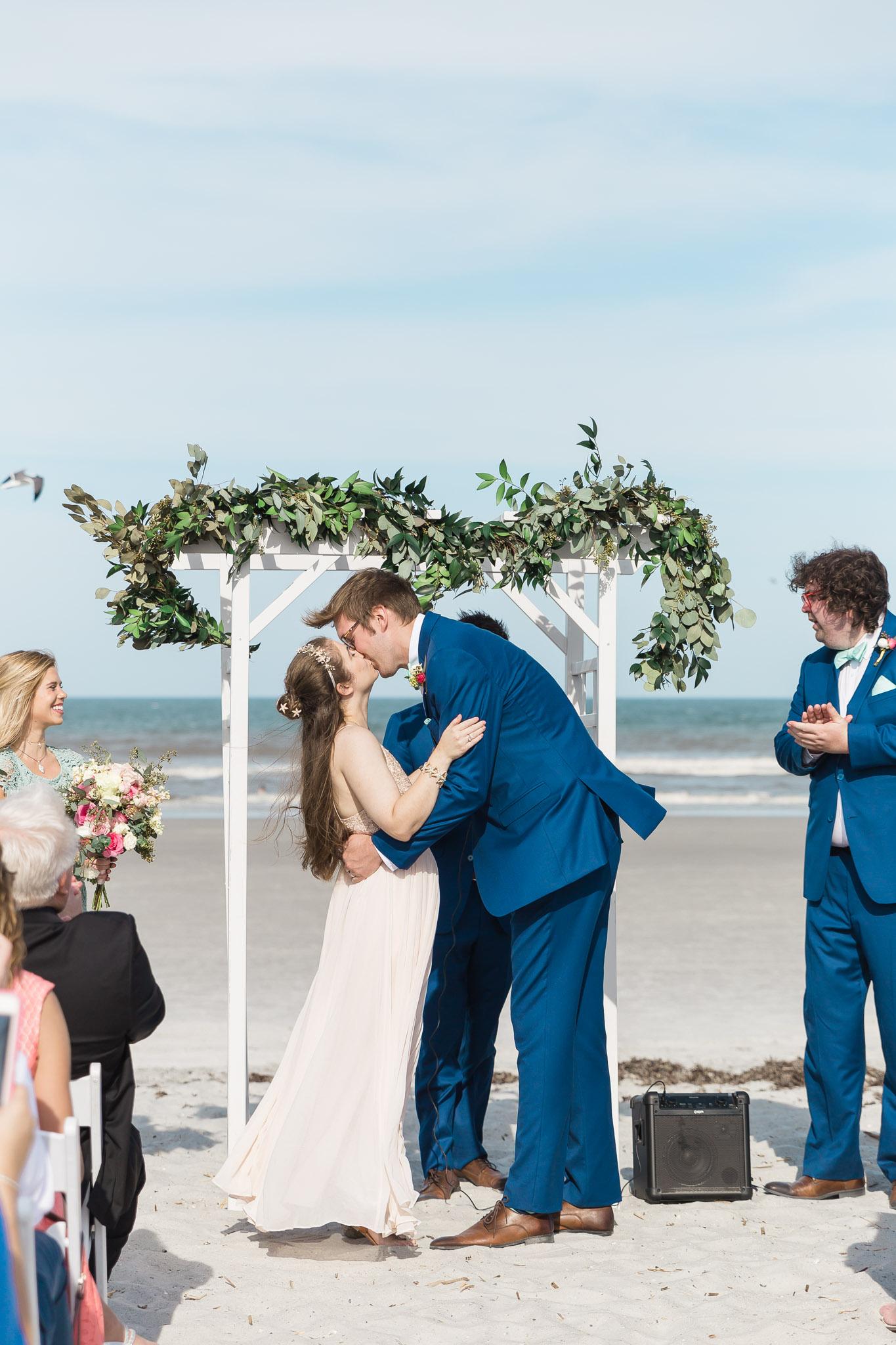 beach wedding jacksonville.jpg