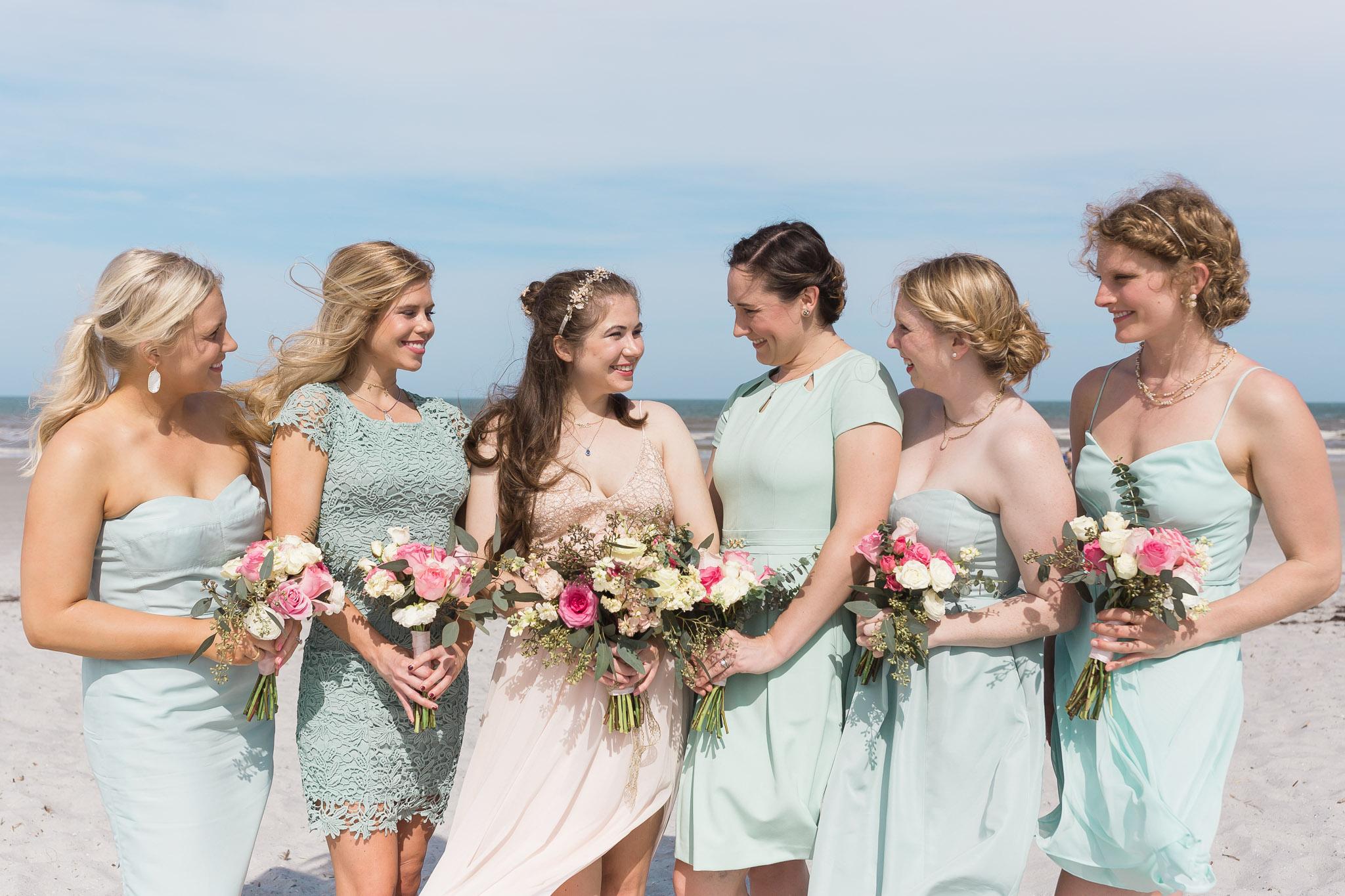 jacksonville beach wedding photographer.jpg
