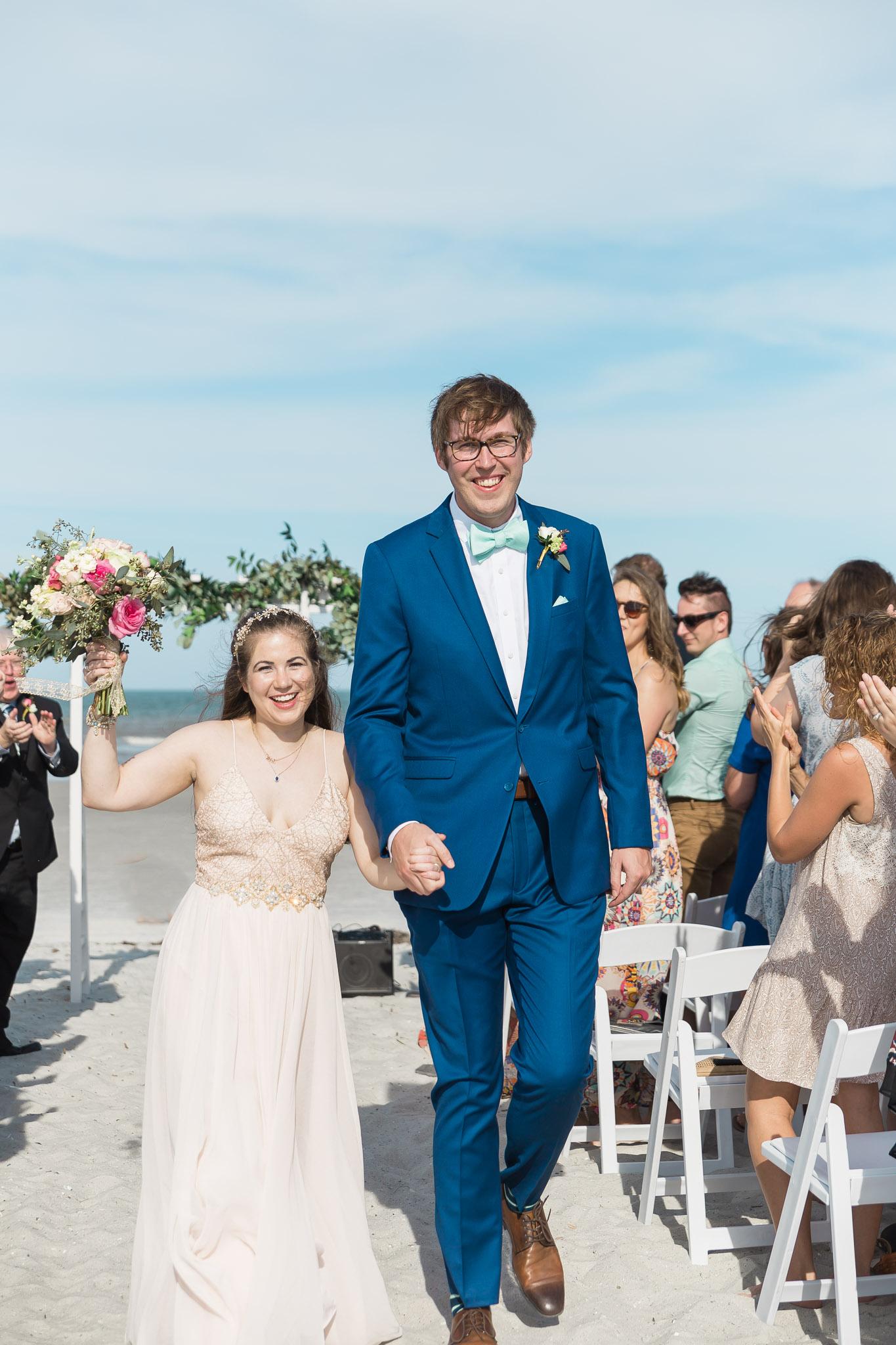 neptune beach wedding.jpg