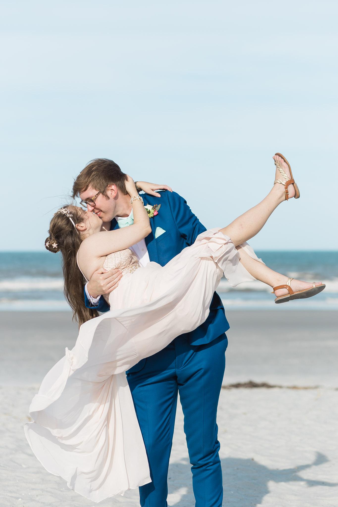 wedding photographer neptune beach.jpg