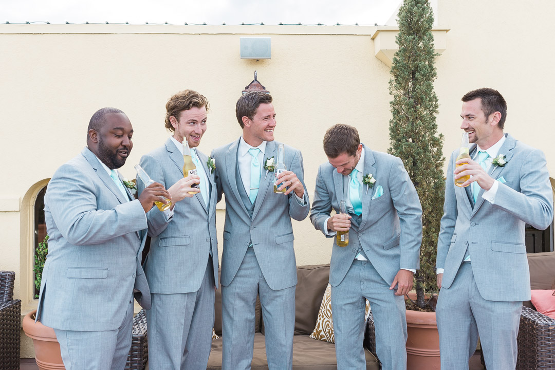 groomsmen photographer.jpg