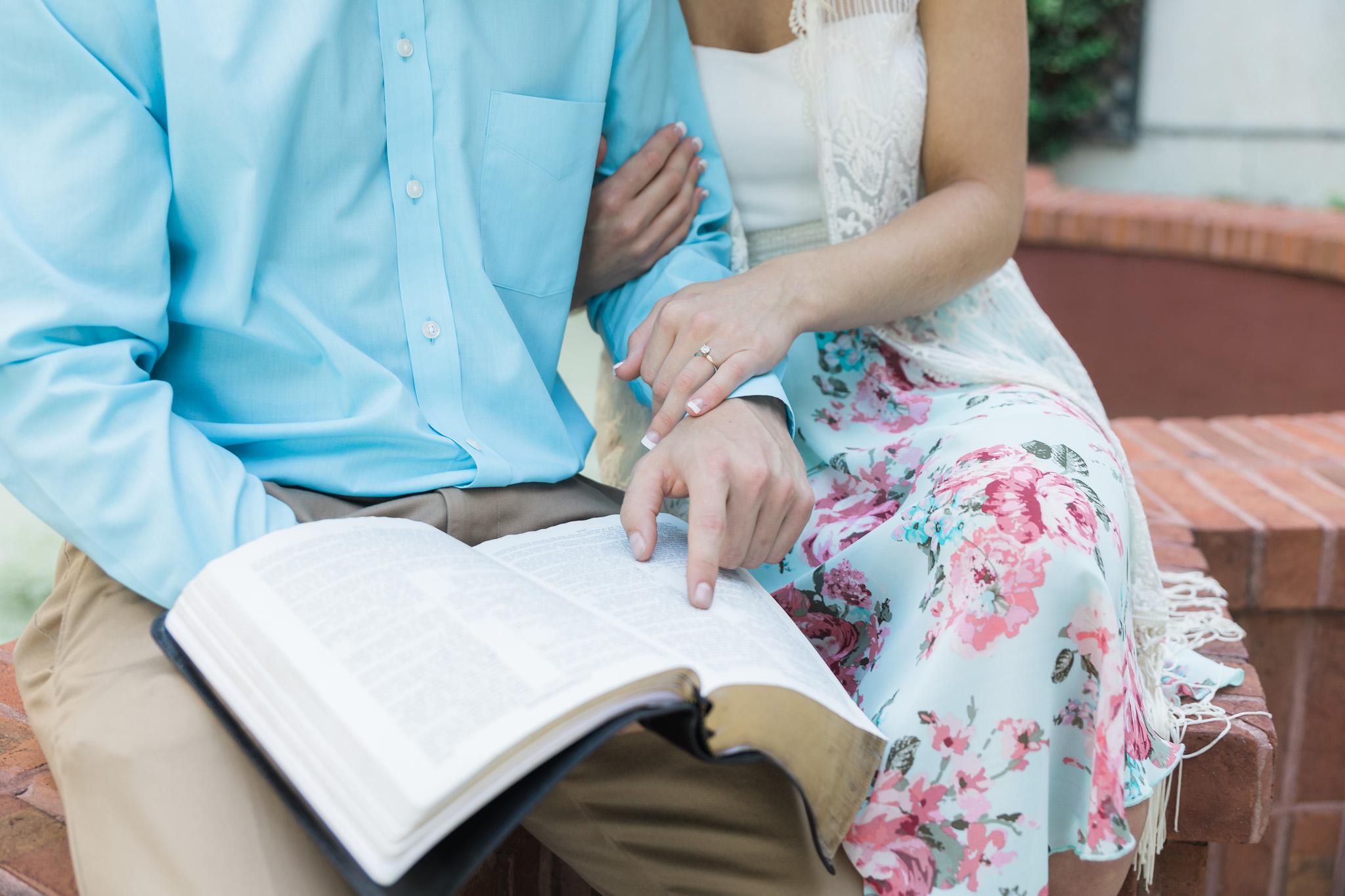 wedding photographer st augustine.jpg