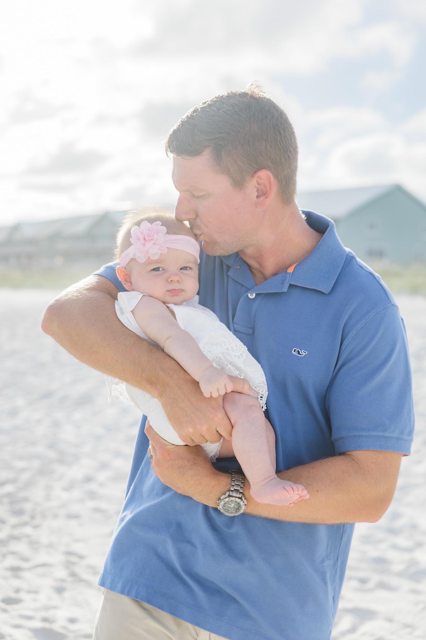 Pensacola beach family session-0007.jpg