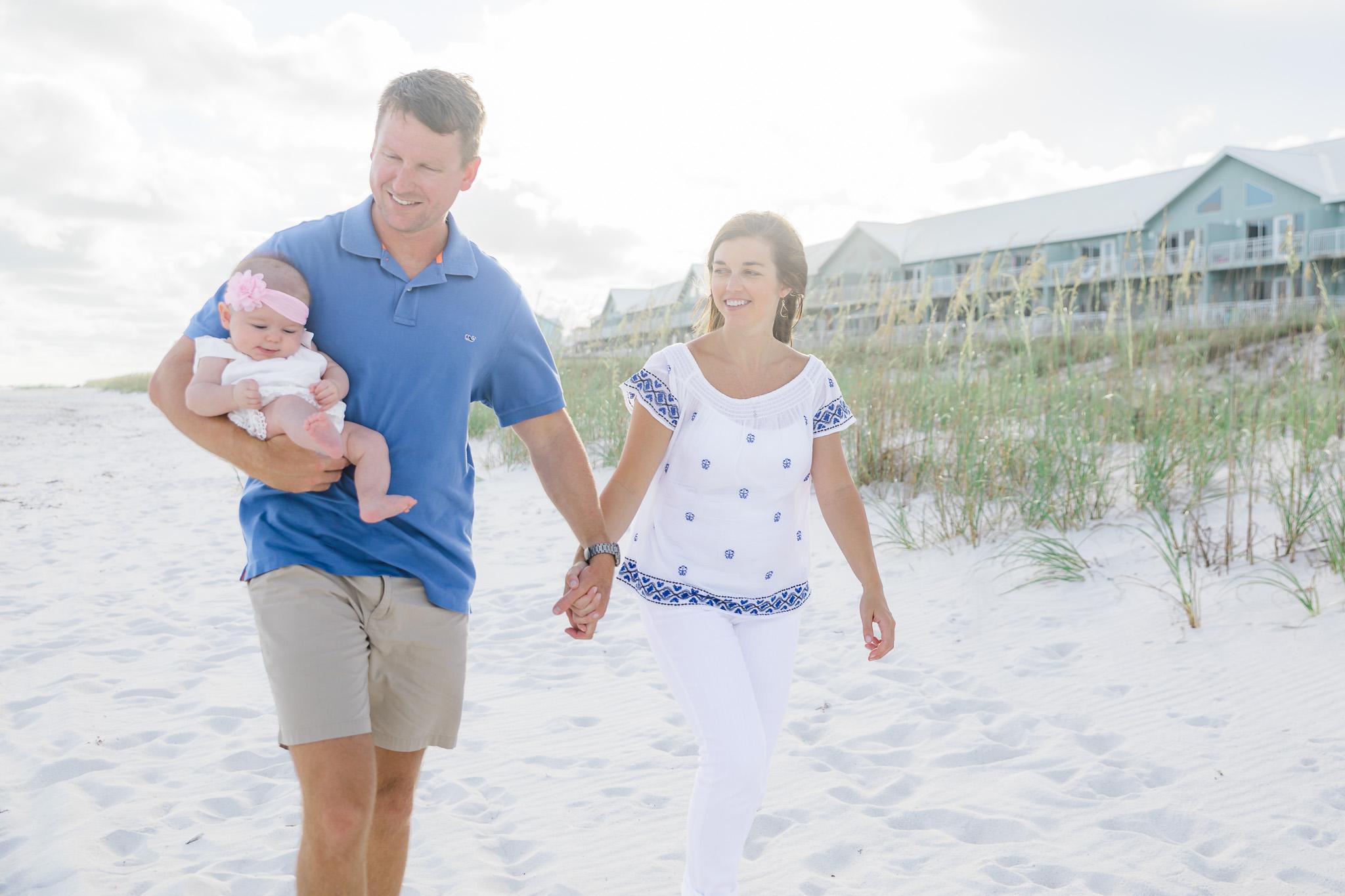Pensacola beach family session-0008.jpg