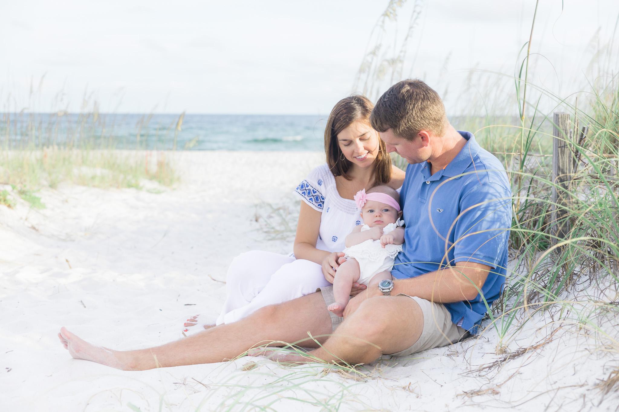 Pensacola beach family session-0009.jpg