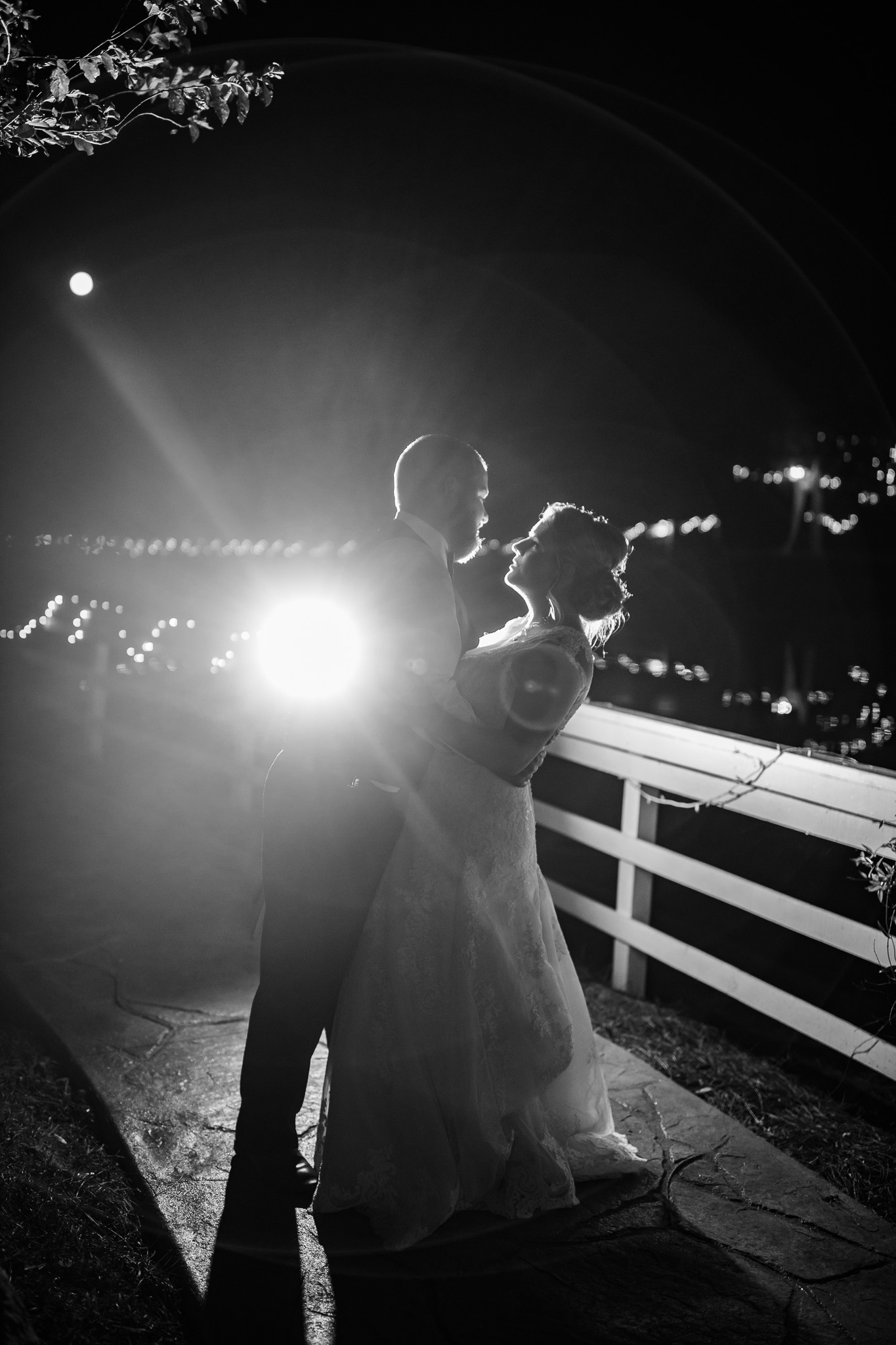 jacksonville wedding photogrpaher2.jpg