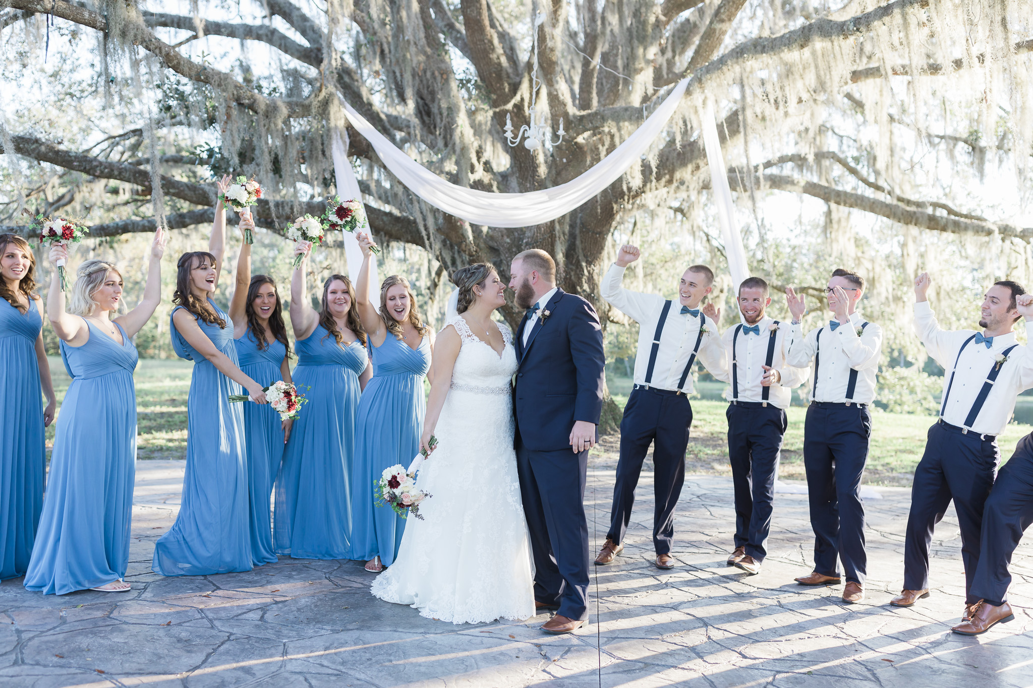 wedding photographer jacksonville.jpg