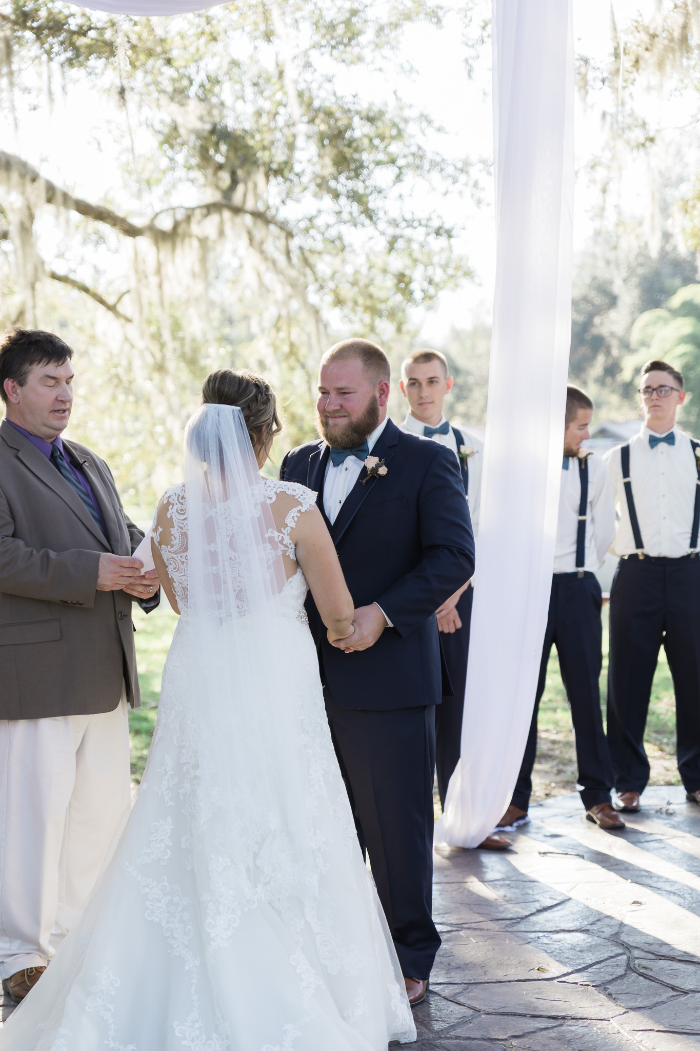 yulee wedding.jpg