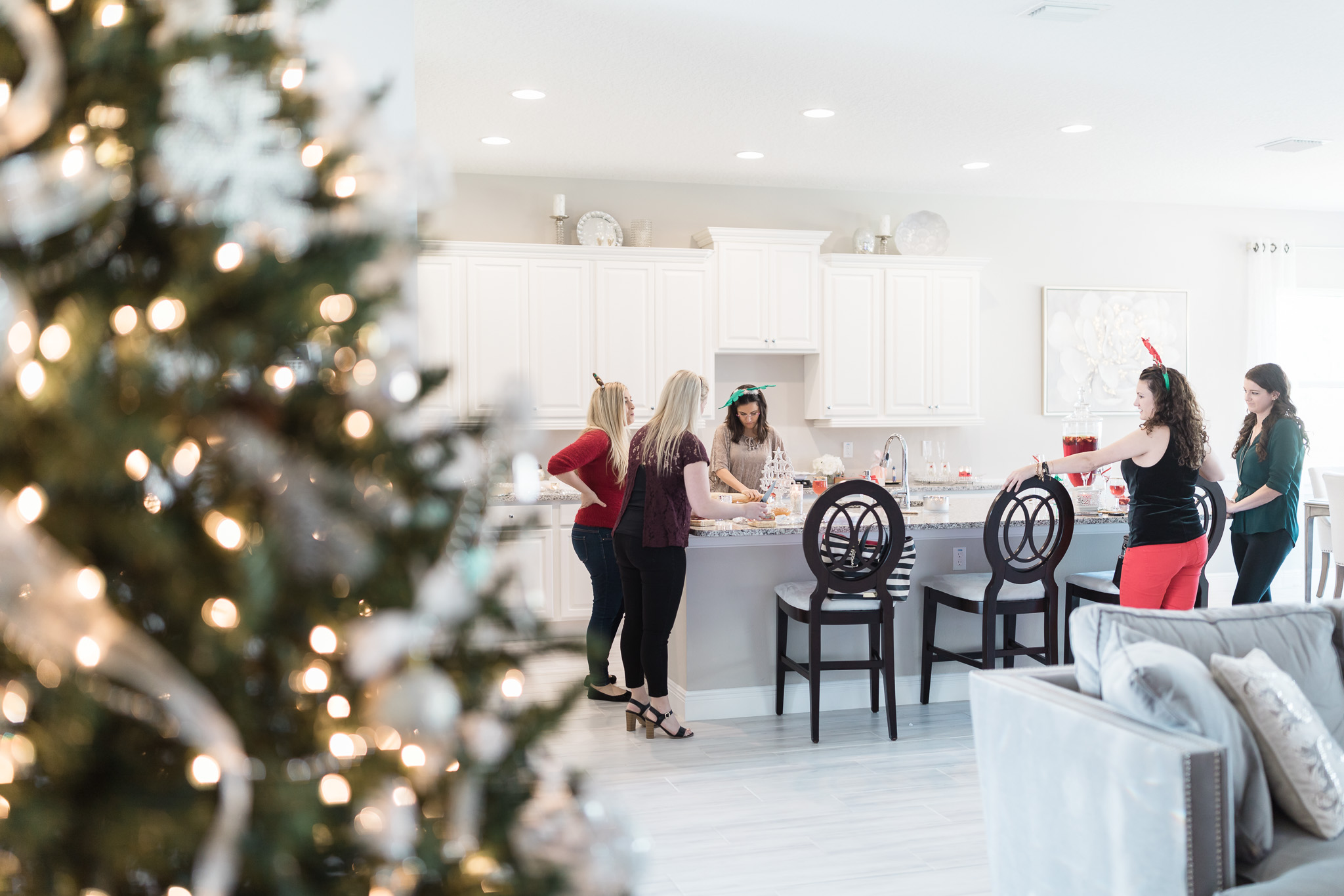 Girl's Christmas Party-14.jpg