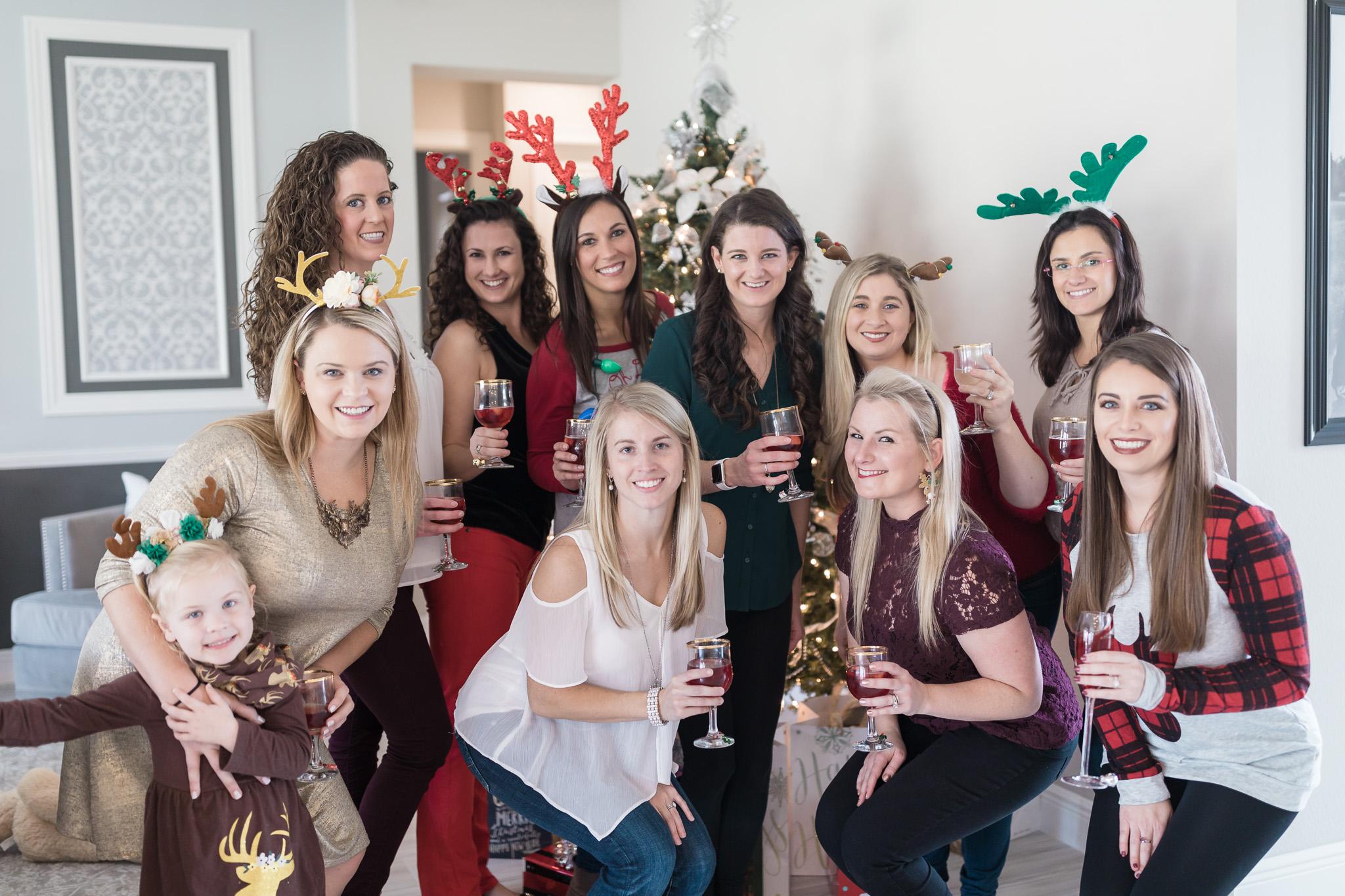 Girl's Christmas Party-40.jpg