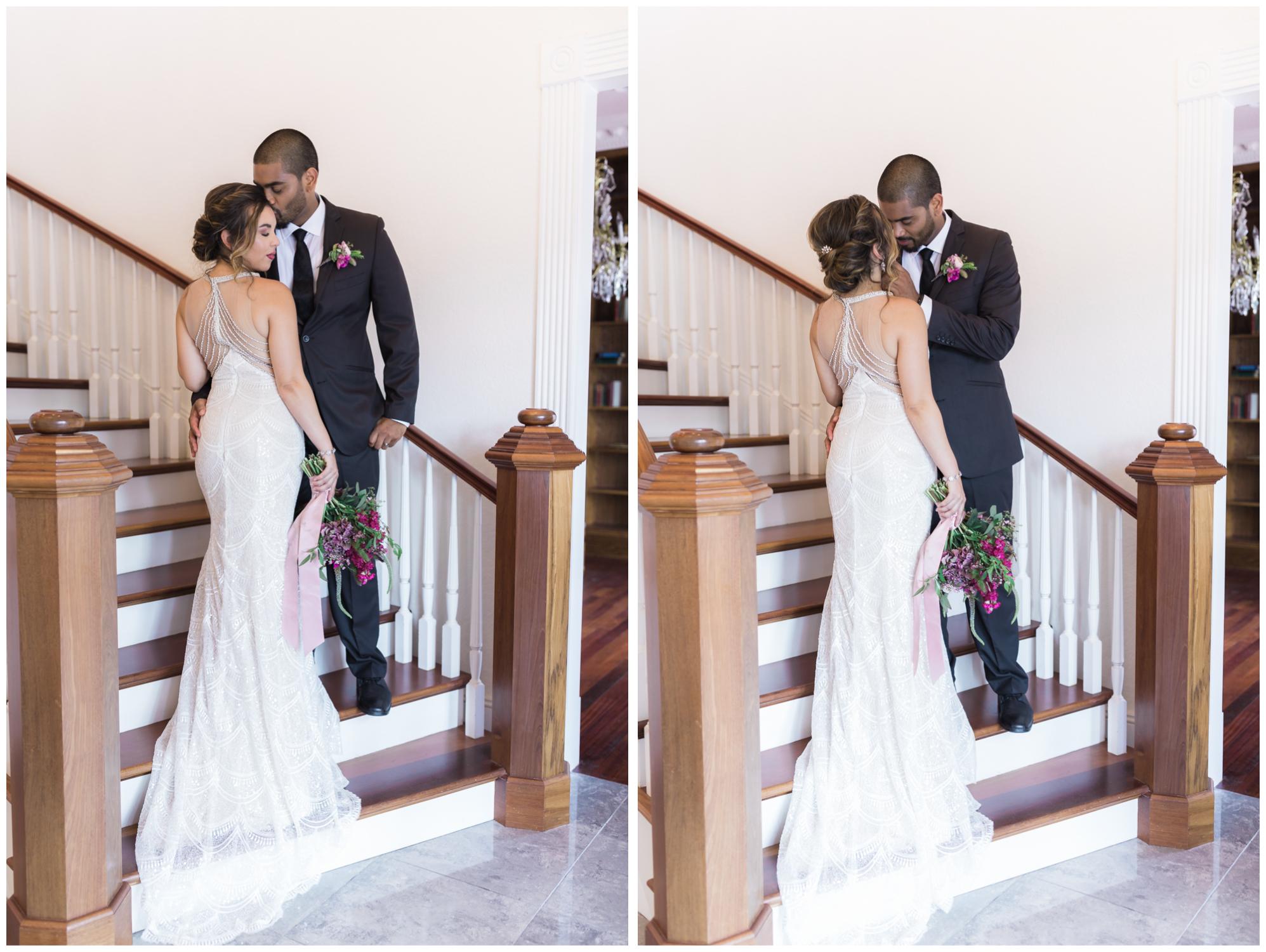 orlando wedding6.jpg