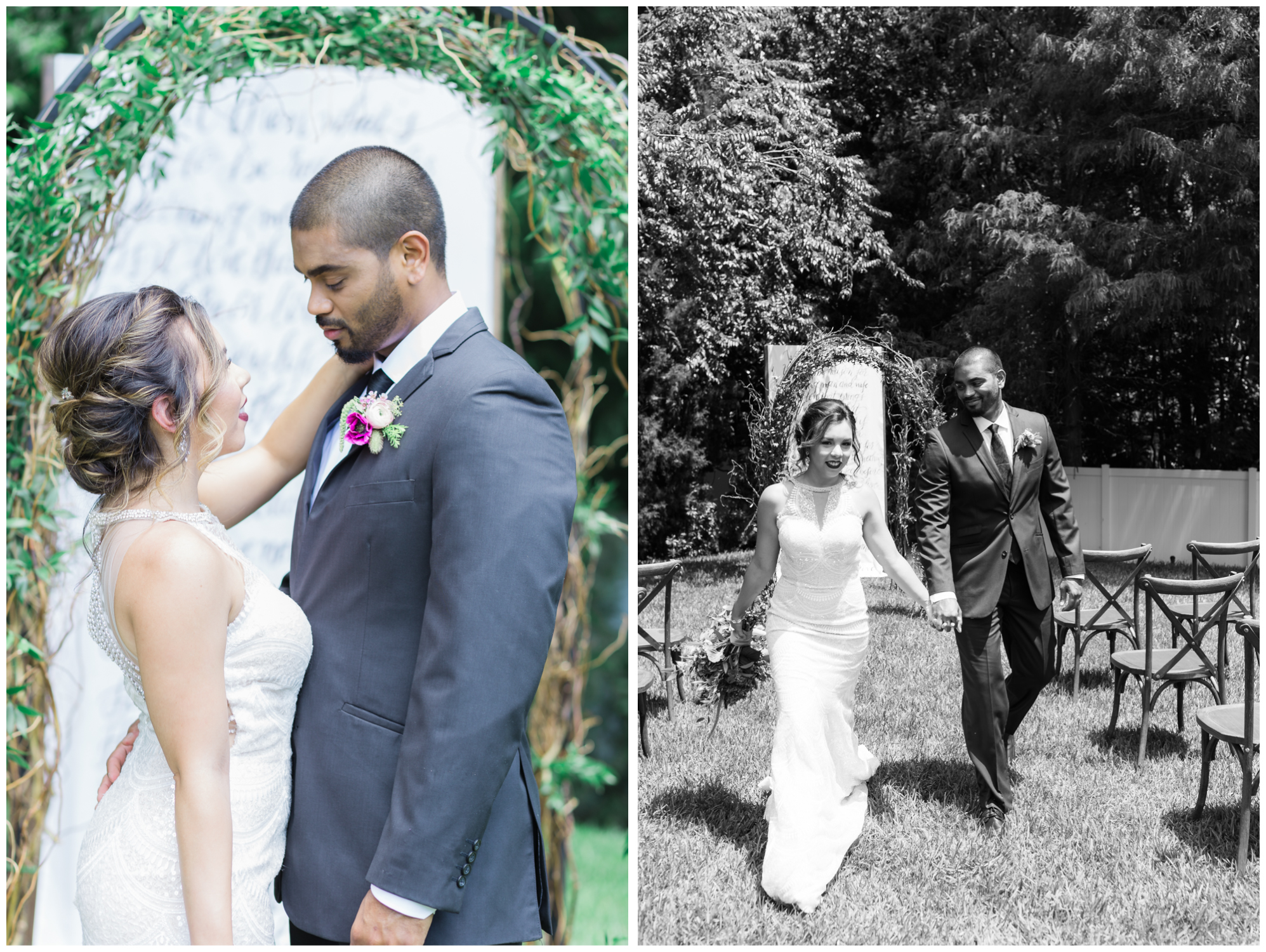 orlando wedding8.jpg