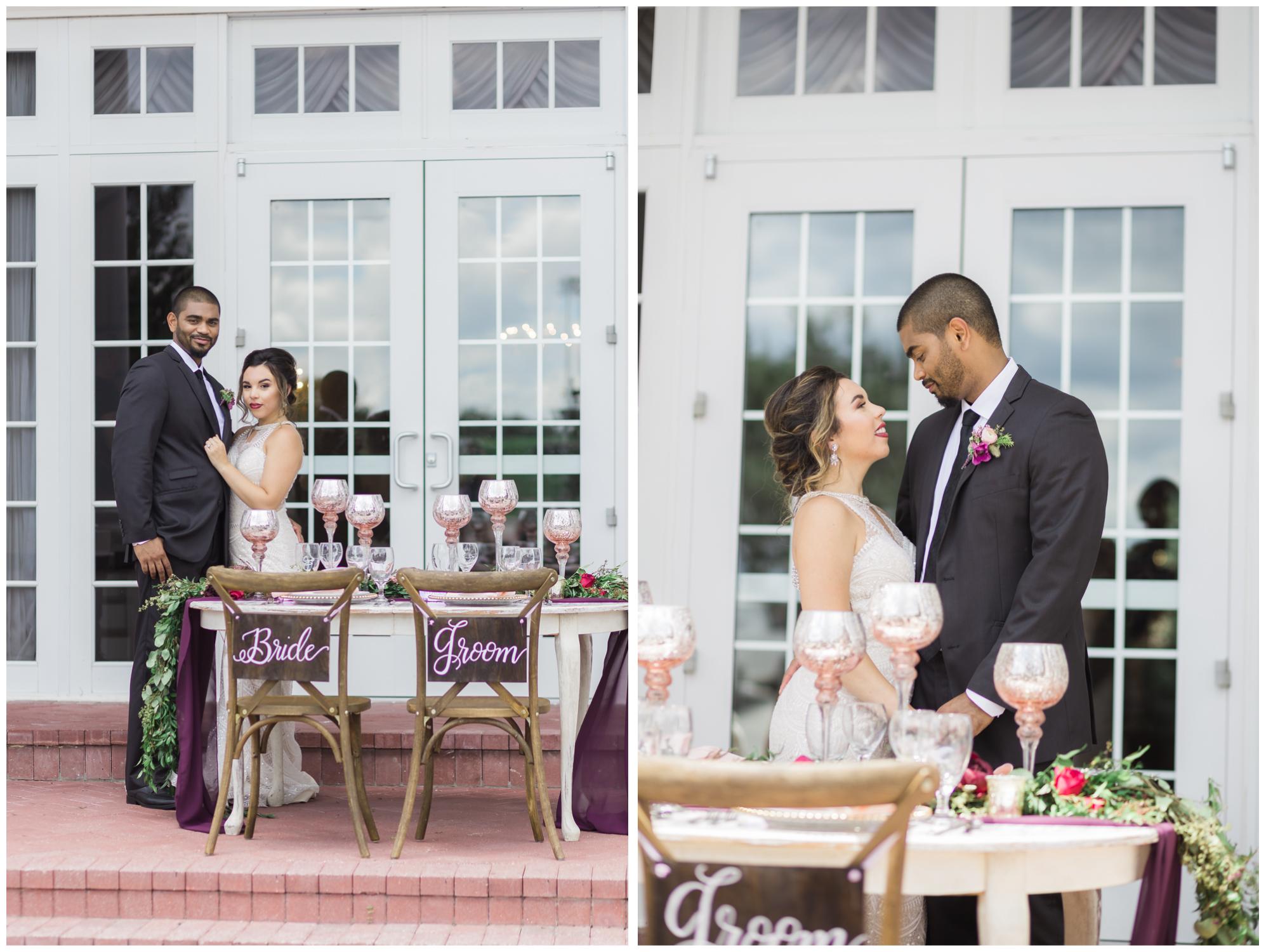 Orlando wedding14.jpg