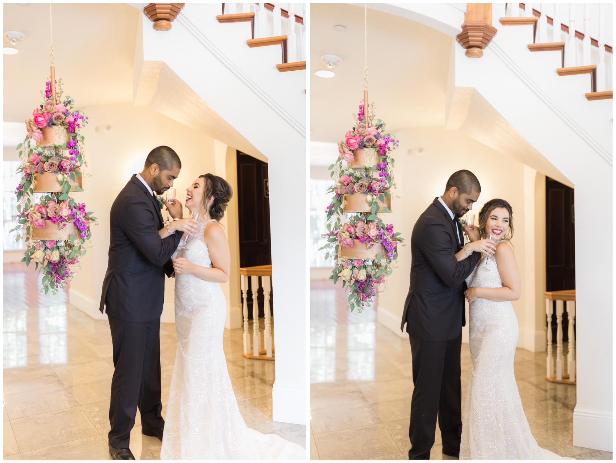 orlando wedding20.jpg