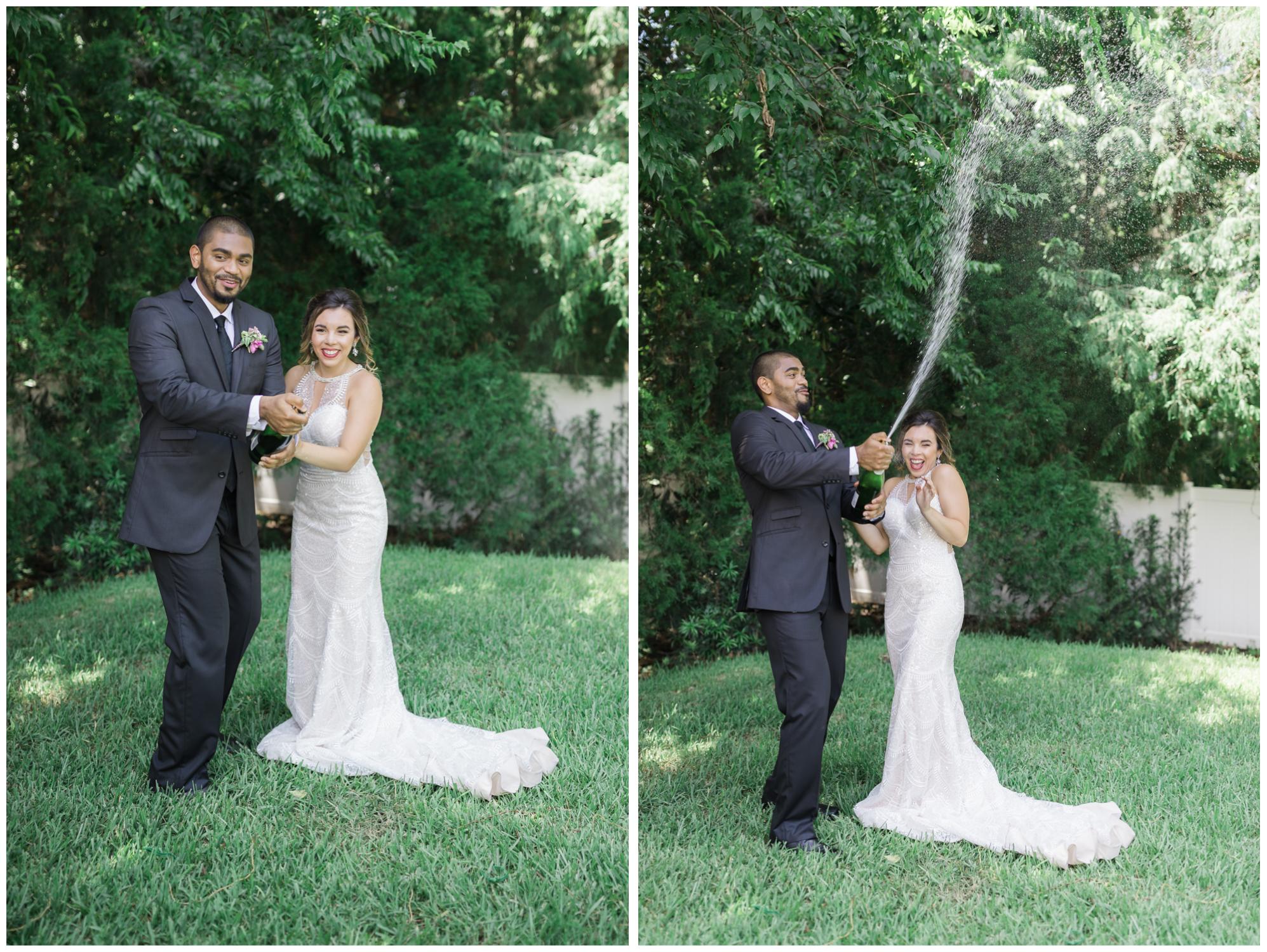 orlando wedding22.jpg