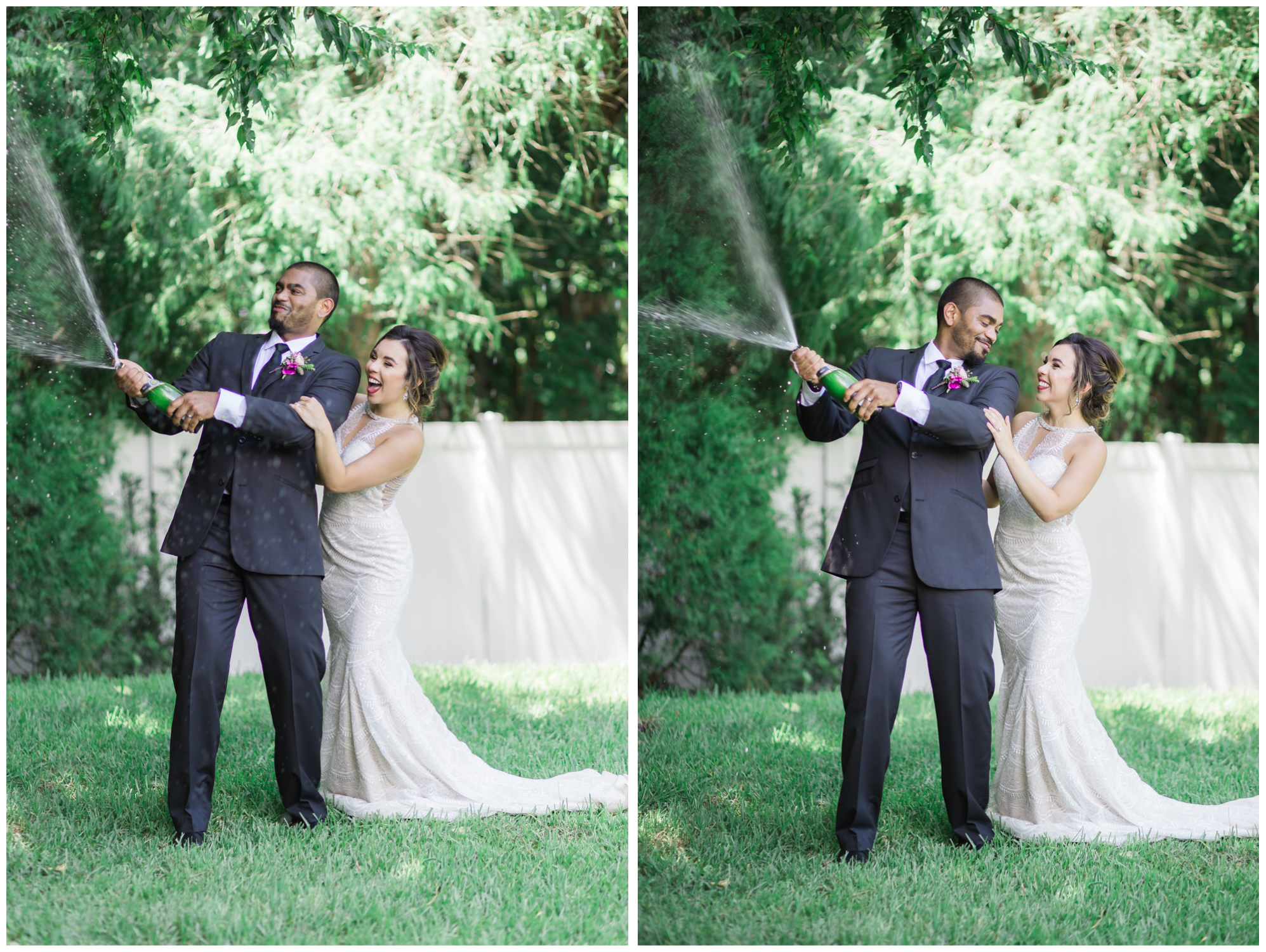 orlando wedding23.jpg