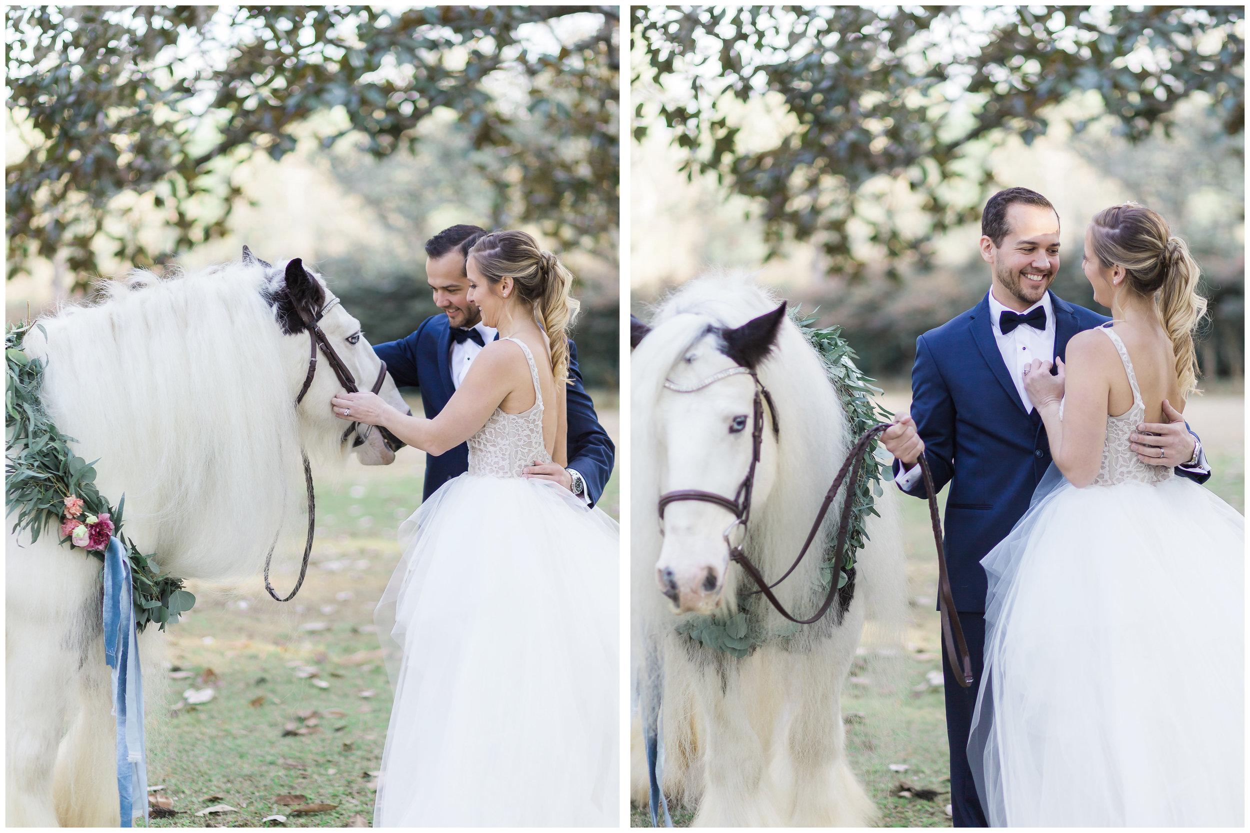 Thomasville wedding11.jpg