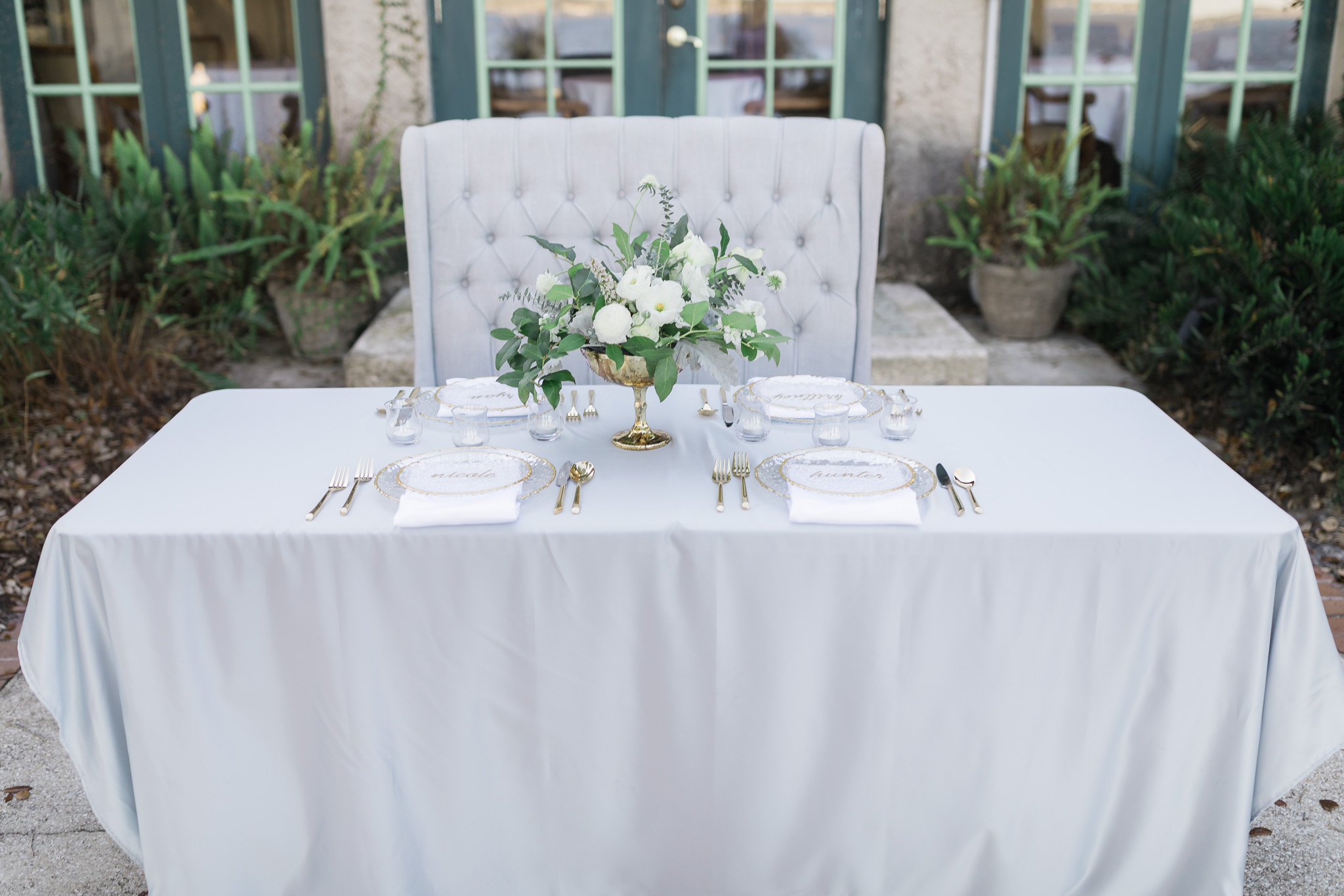 Club Continental Styled Shoot-107.jpg