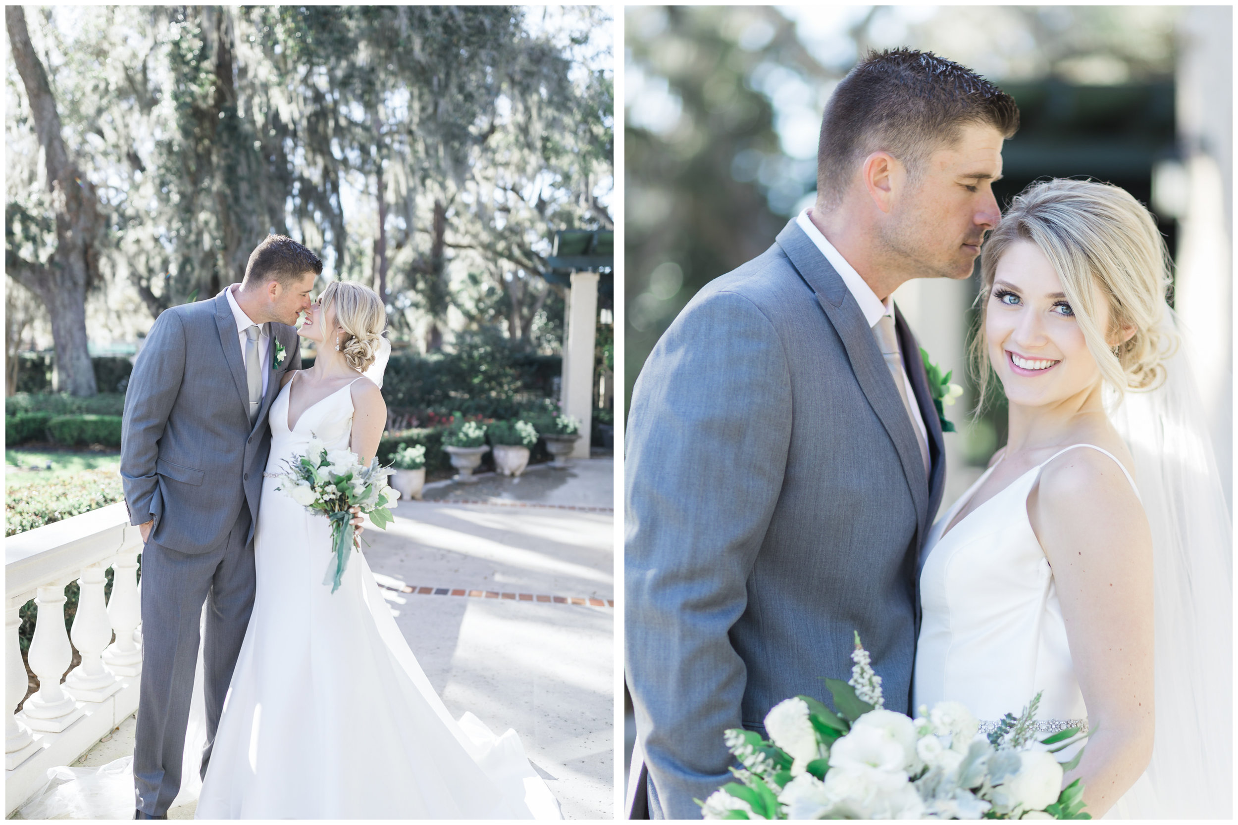 orange park wedding photographer.jpg