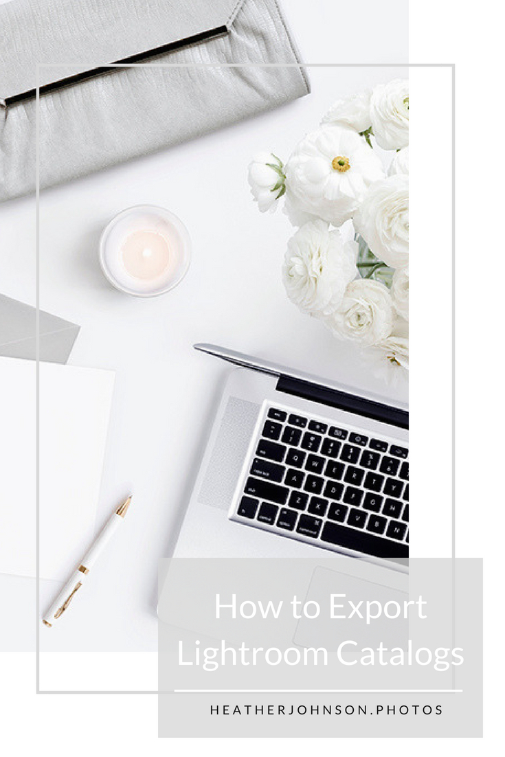 How to Export Lightroom Catalogs.jpg