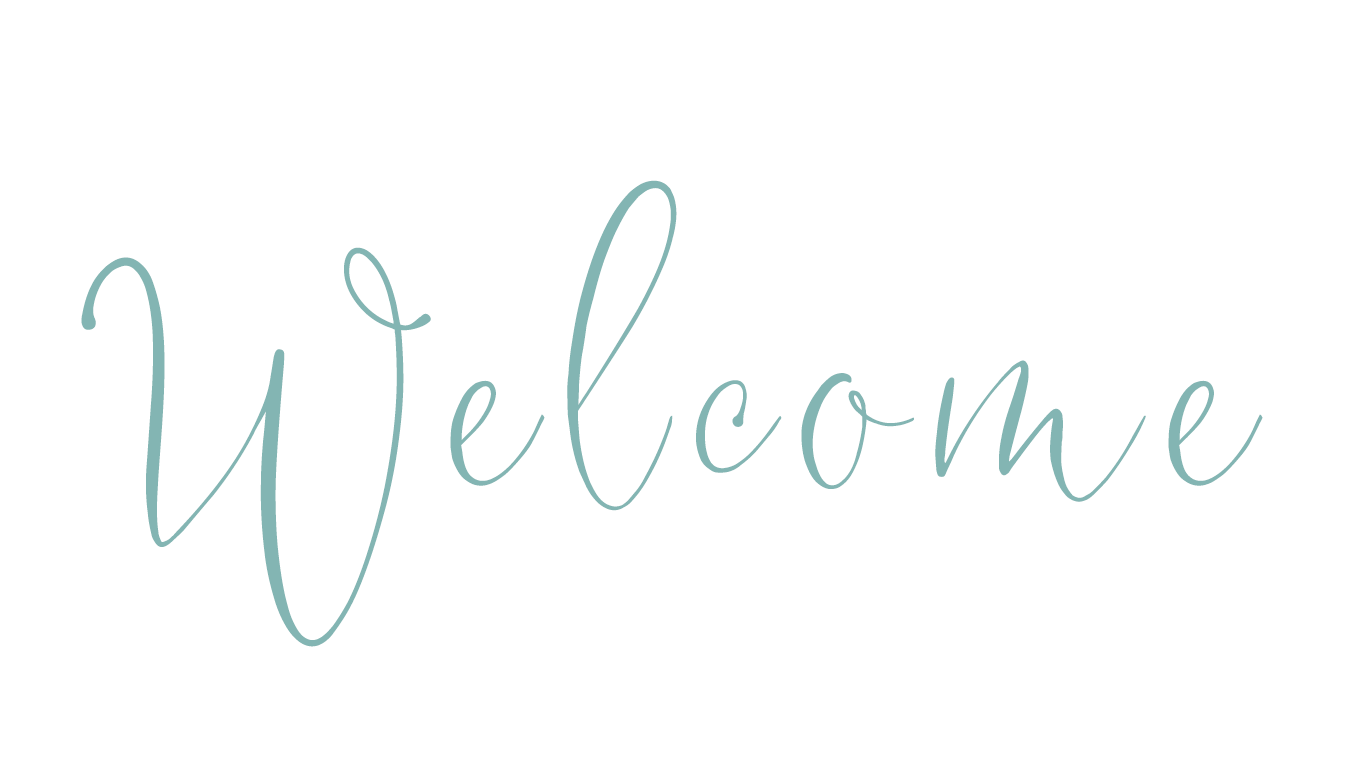 welcome to the blog heather johnson.png