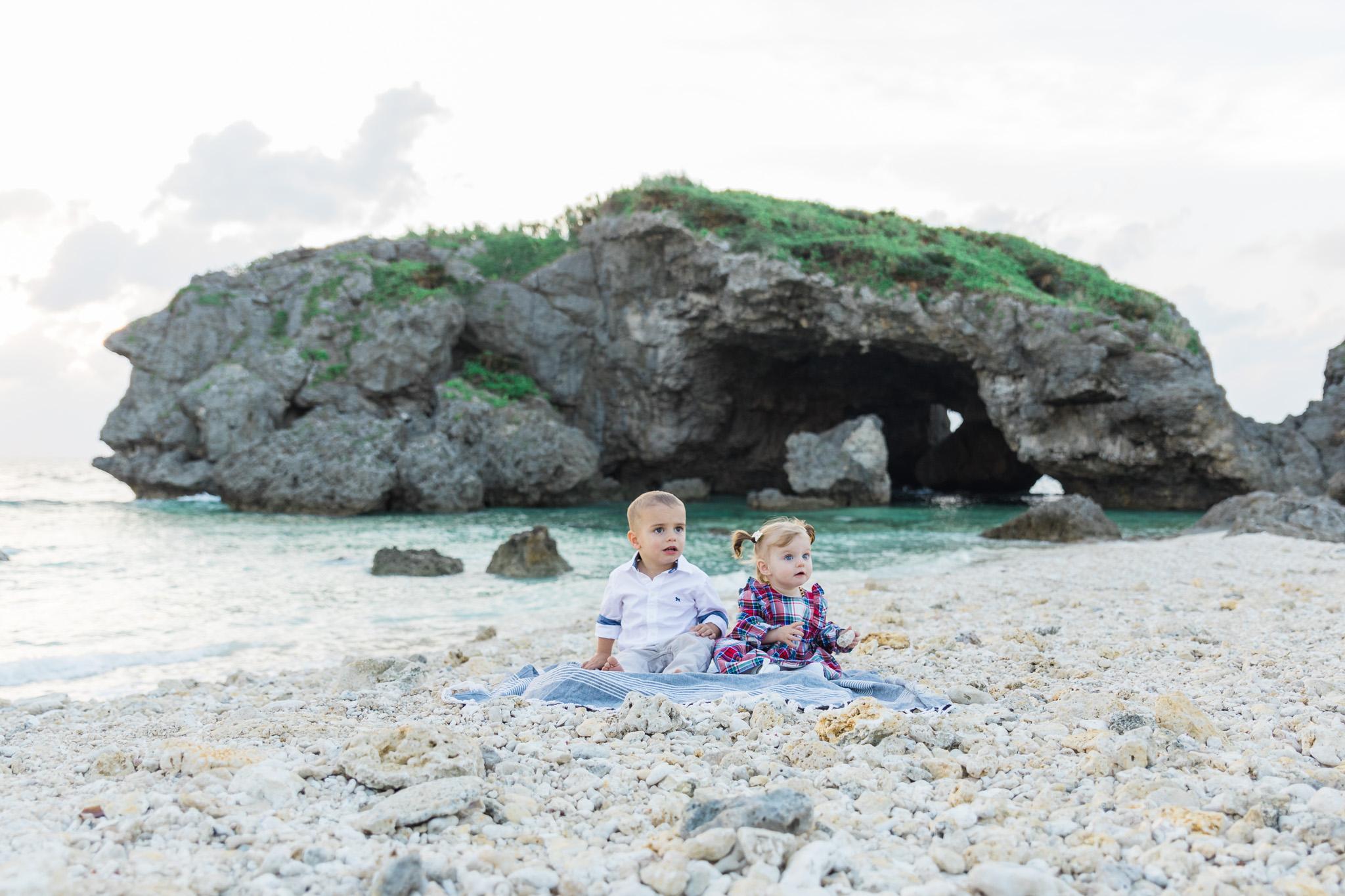 Ingram Family-0072.jpg