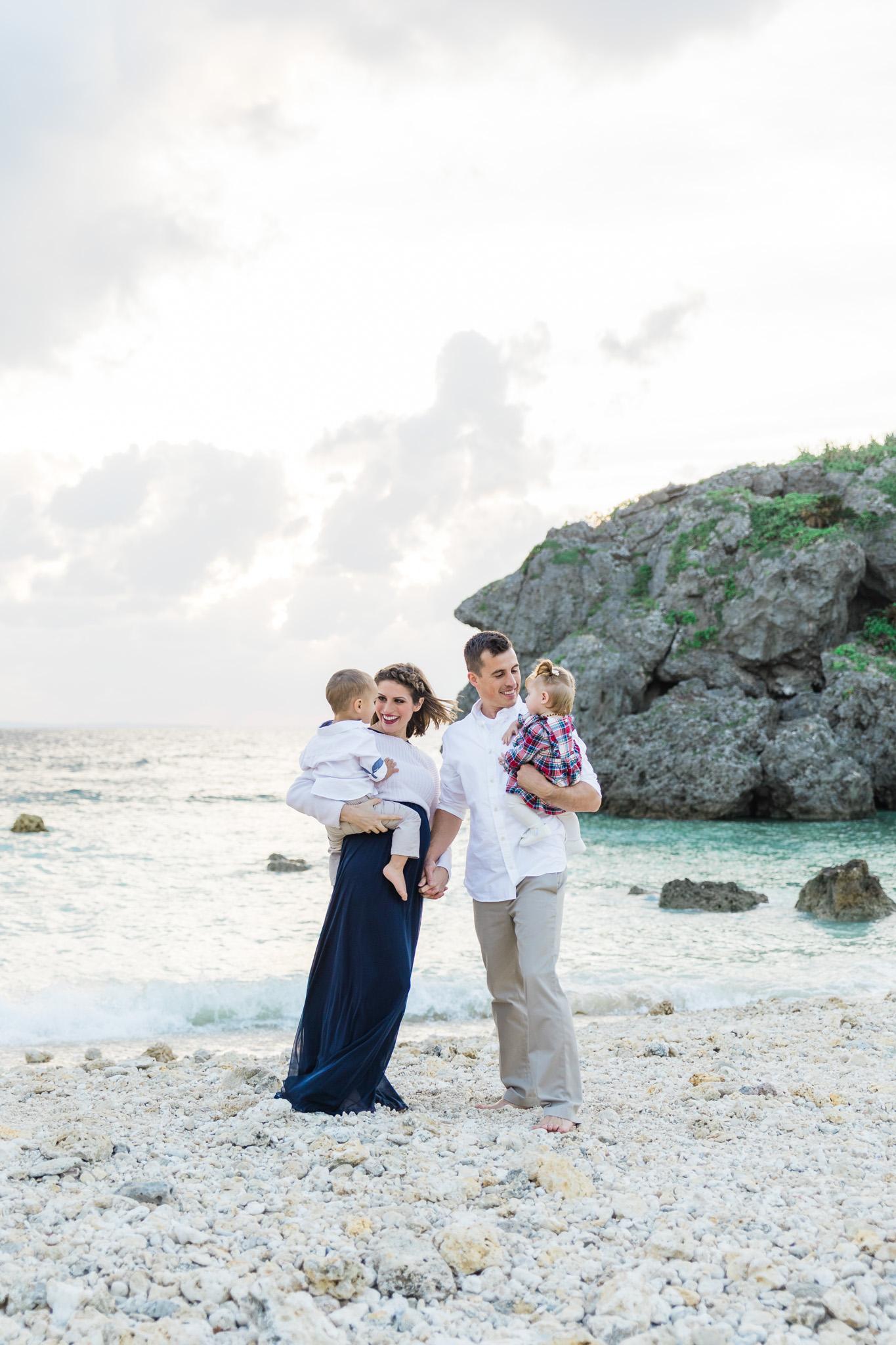 Ingram Family-0134.jpg