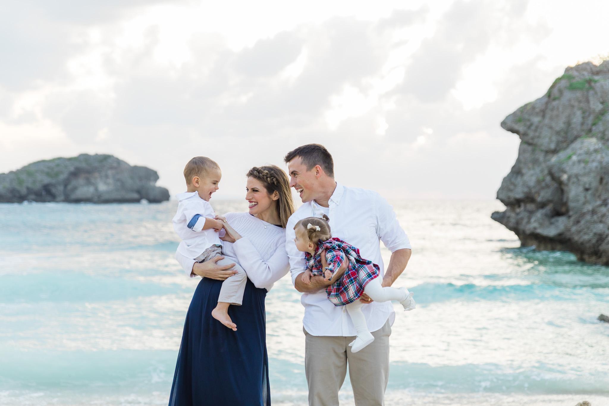 Ingram Family-0171.jpg