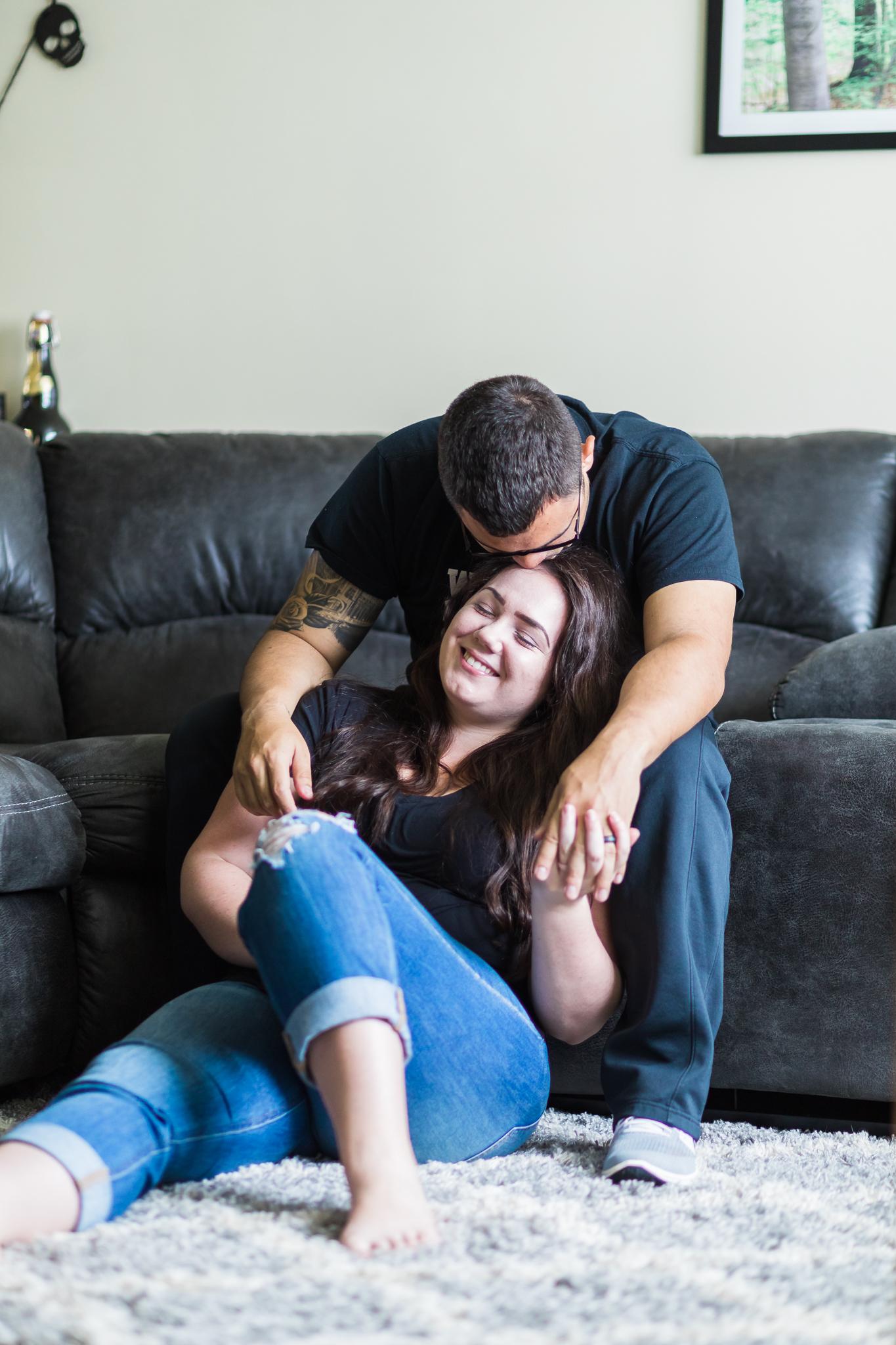 Geringer Couples Lifestyle-11.jpg