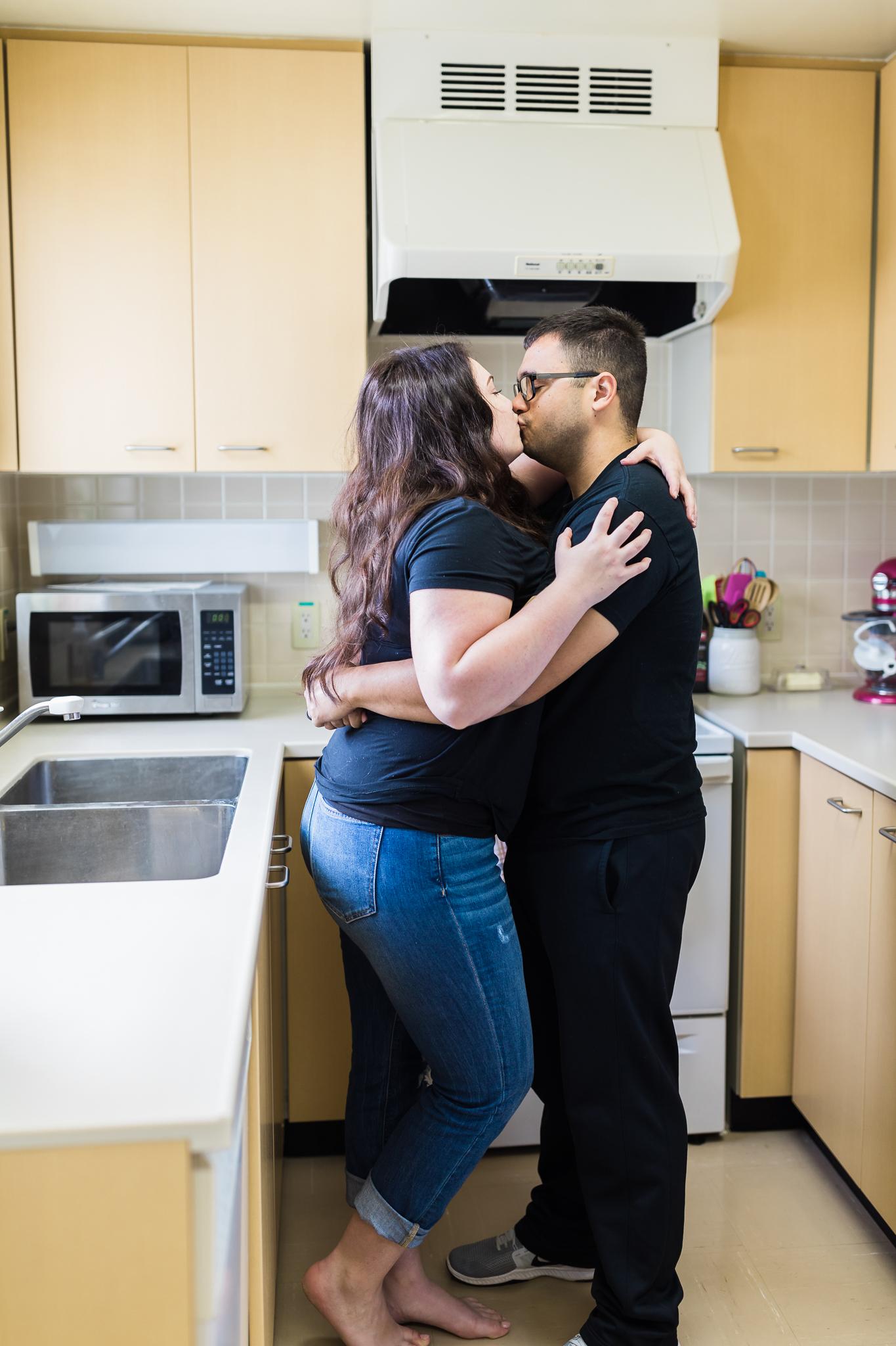 Geringer Couples Lifestyle-105.jpg