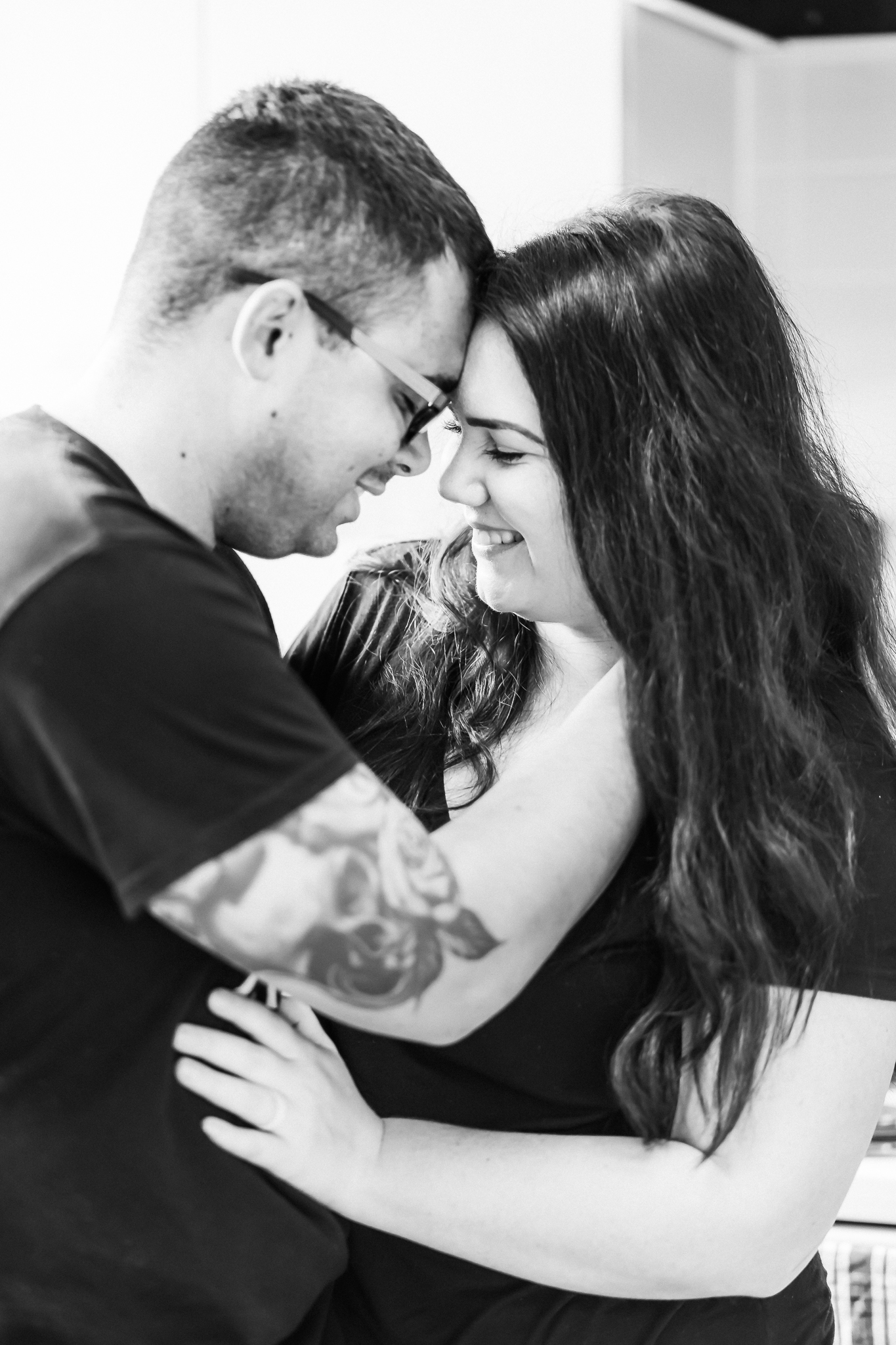 Geringer Couples Lifestyle-124-Edit-2.jpg