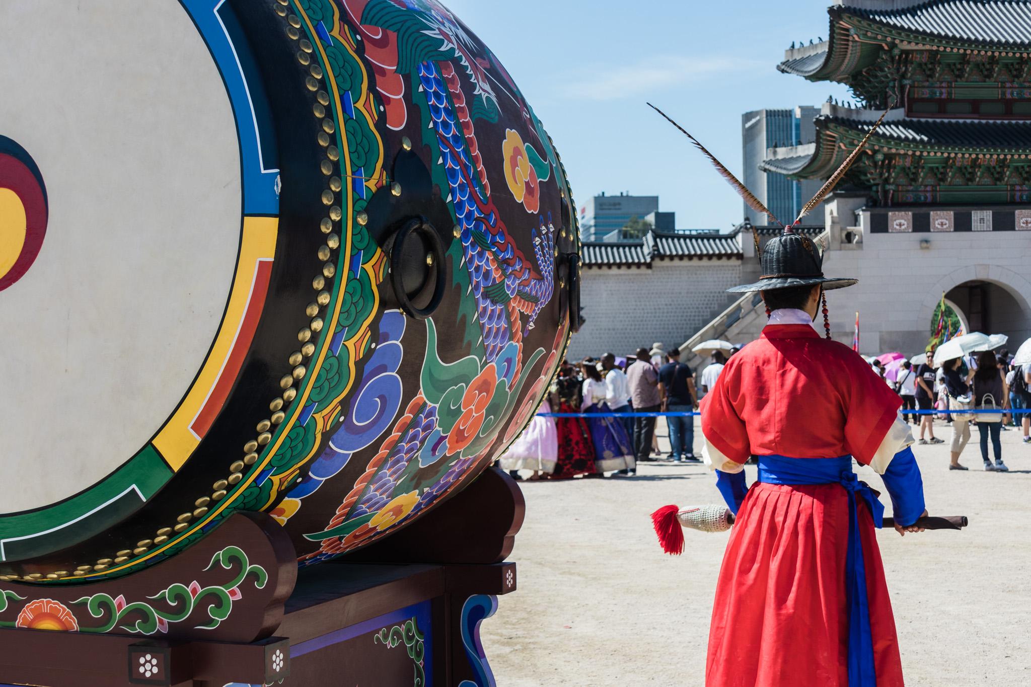 Gyeongbok Palace3.jpg
