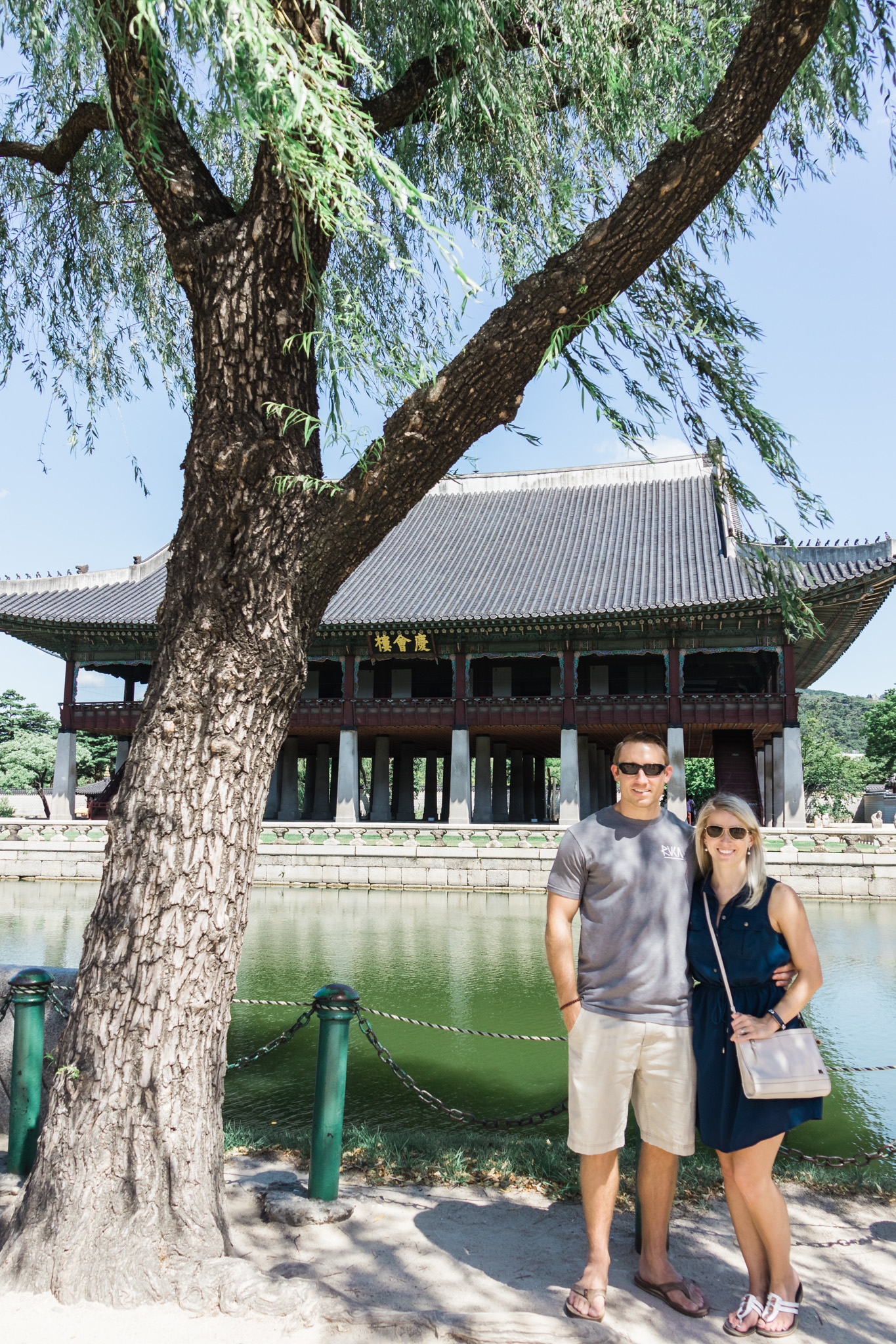 Gyeongbok Palace7.jpg