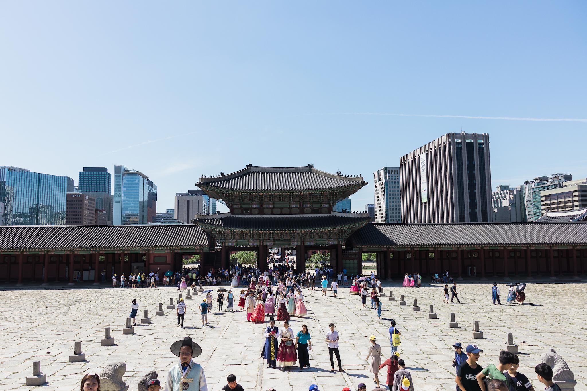 Gyeongbok Palace5.jpg