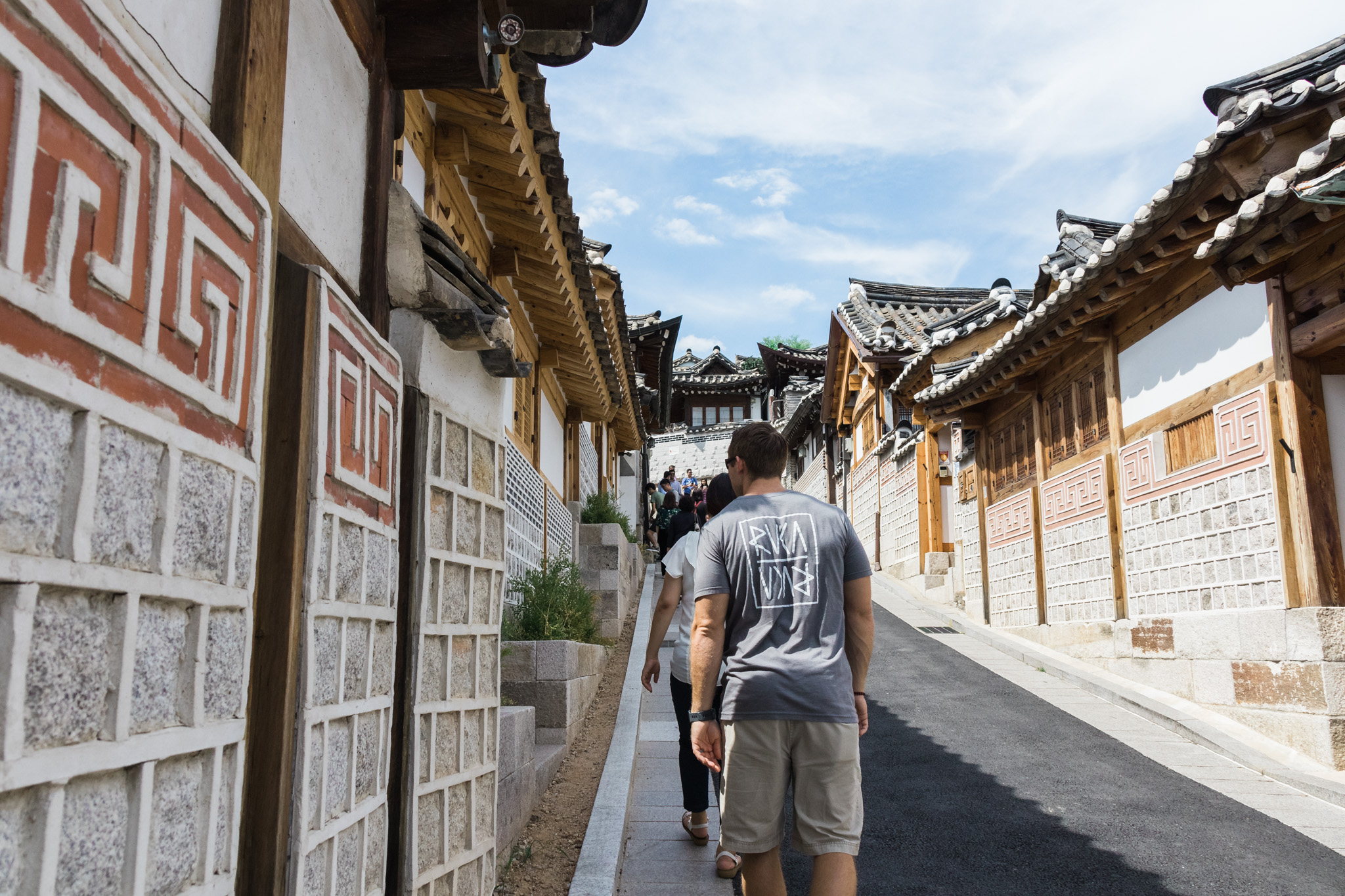 Bukchon Hanok Village6.jpg