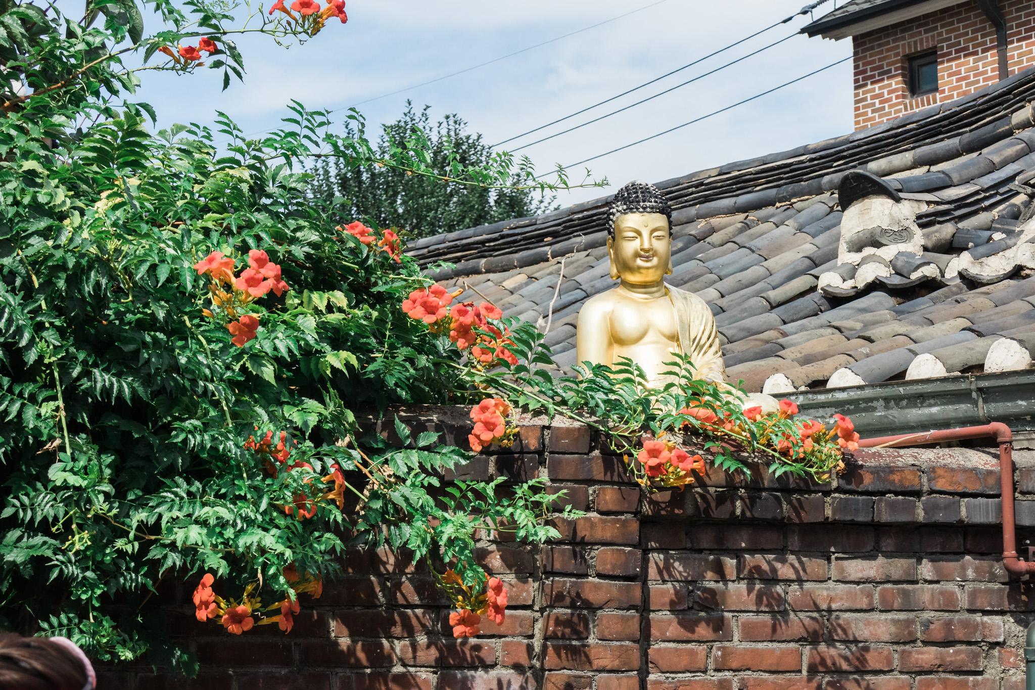 Bukchon Hanok Village9.jpg
