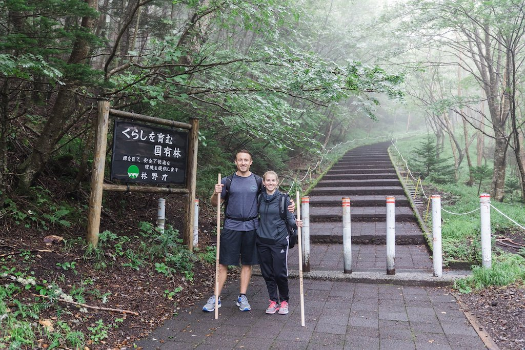 Mount Fuji28.jpg