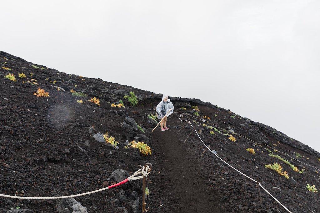 Mount Fuji19.jpg
