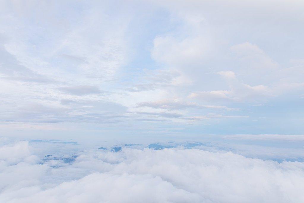 Mount Fuji13.jpg