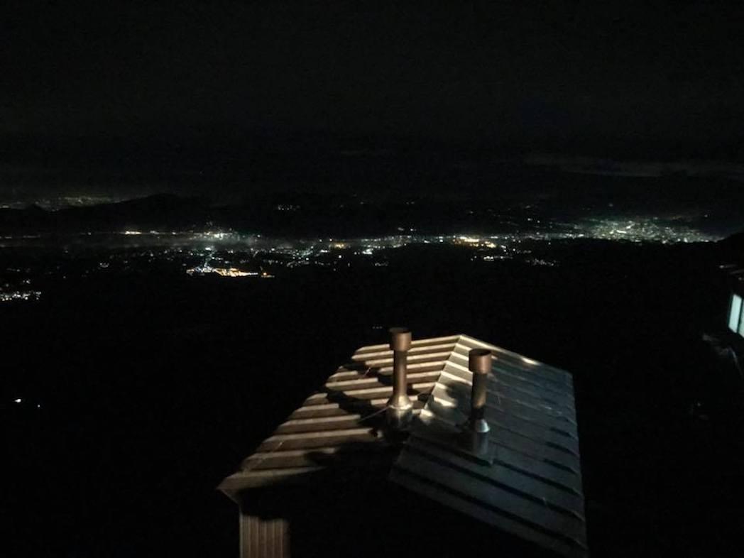 Mount Fuji8.jpg