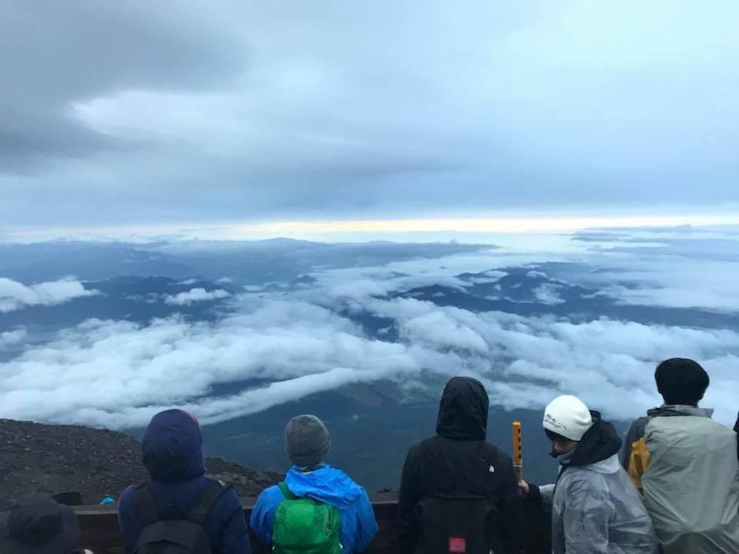 Mount Fuji3.jpg