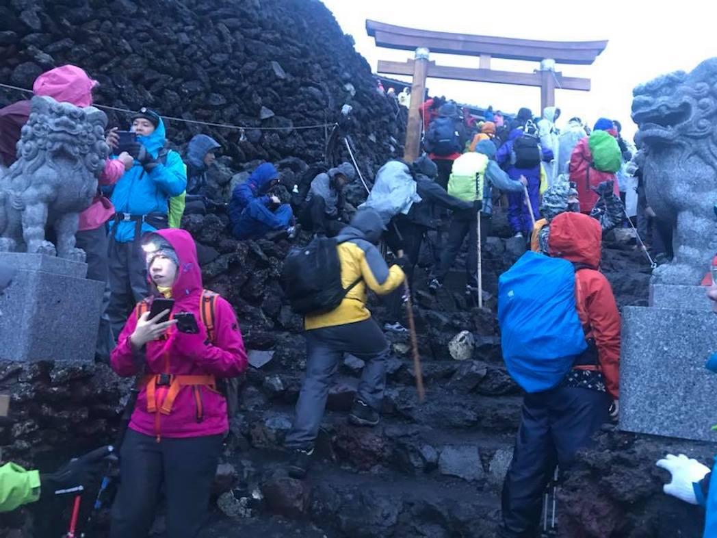 Mount Fuji4.jpg