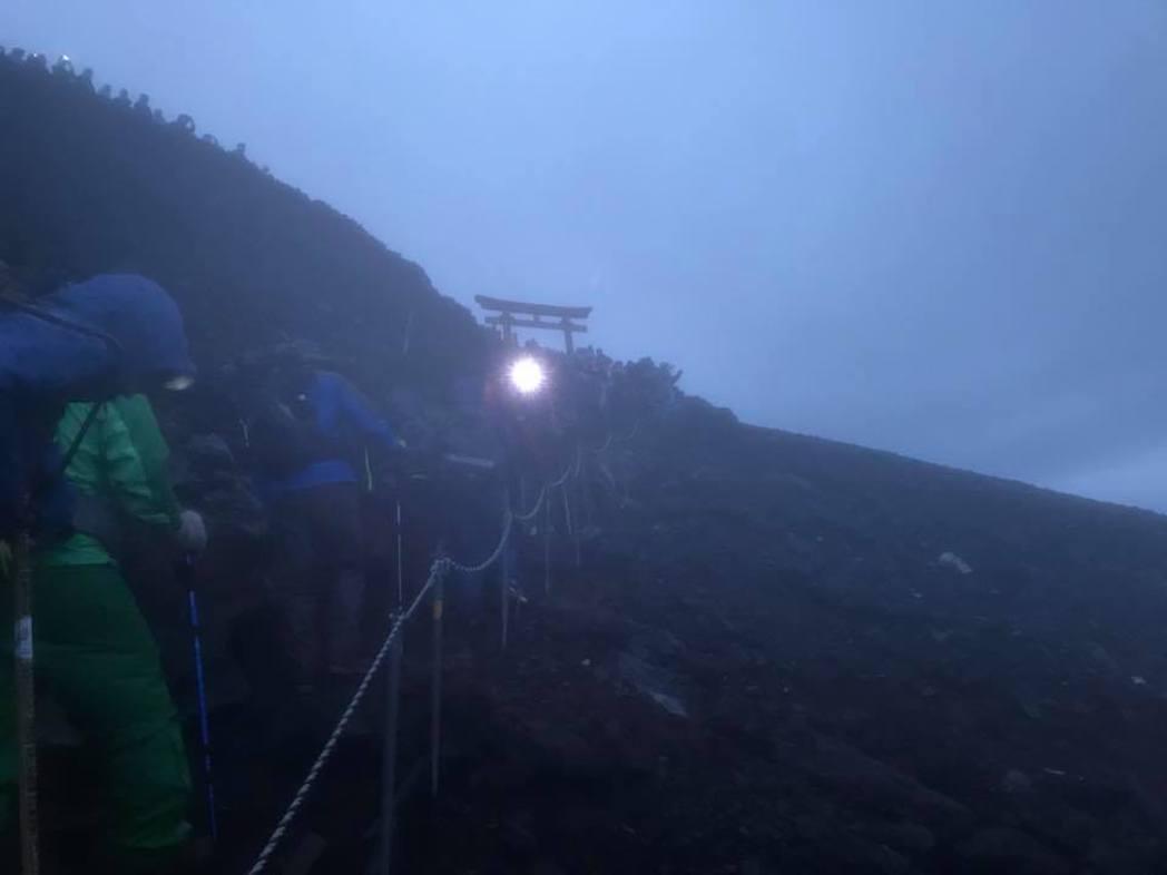 Mount Fuji7.jpg