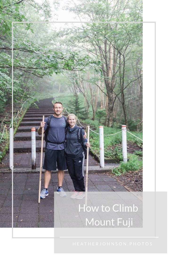 How to Climb Mount Fuji.jpg