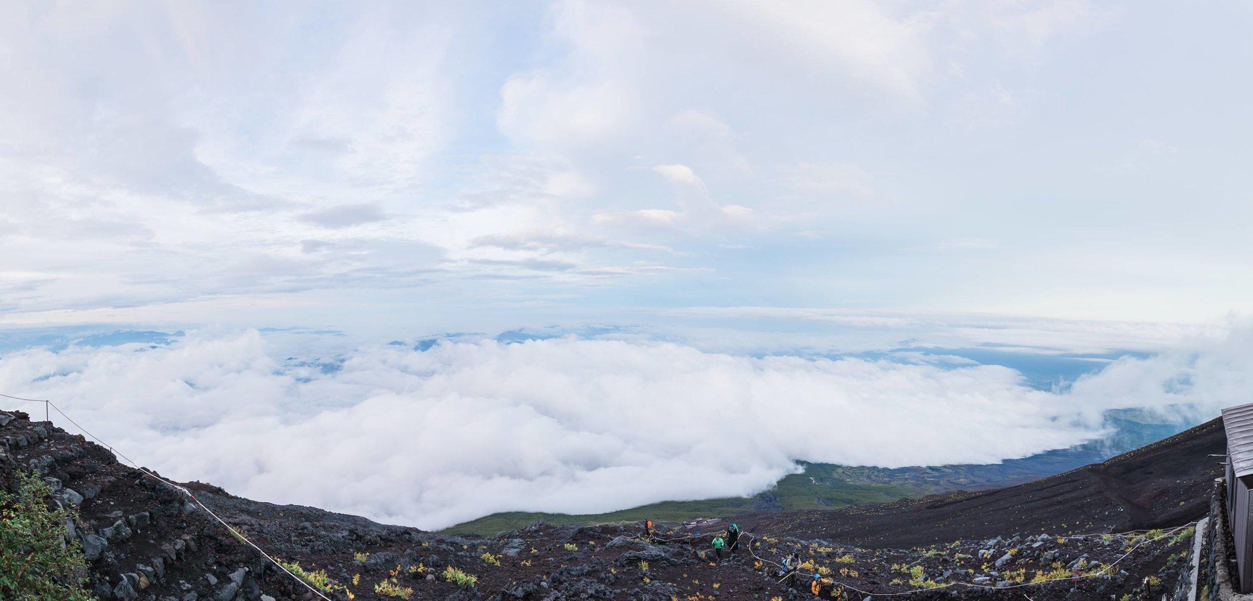 Mount Fuji 31.jpg