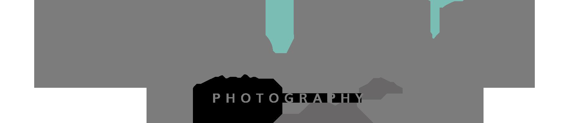 Heather Johnson photography