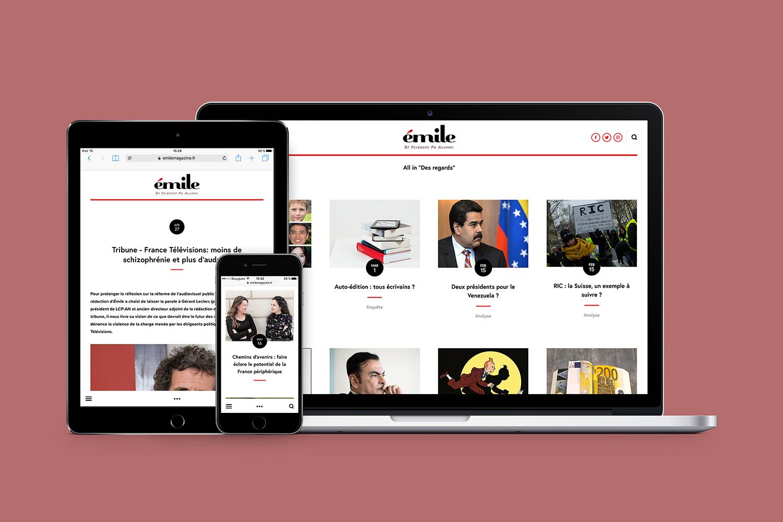 Realisation-Emile-Magazine-Multi-Device.jpg